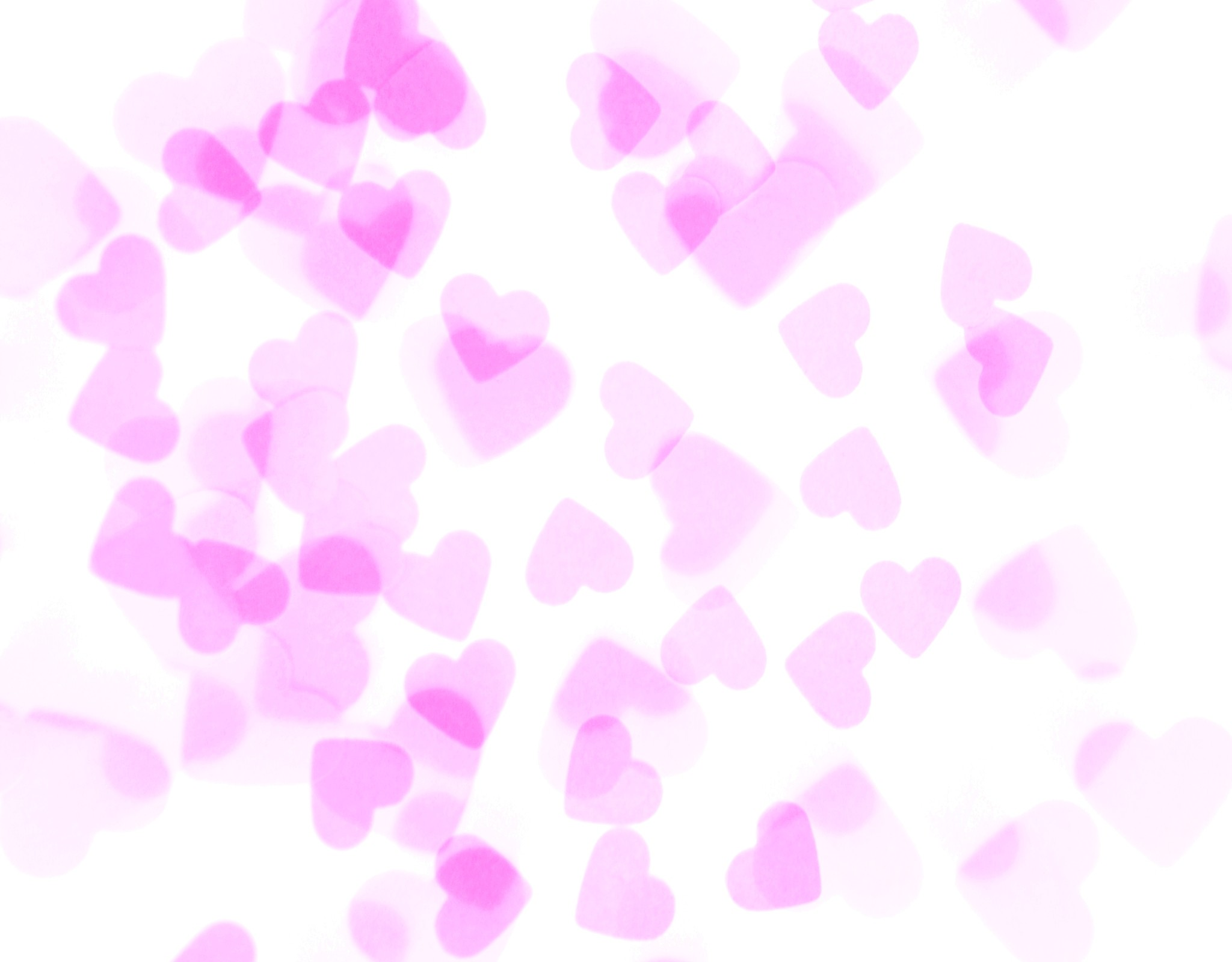 Where Is The Lilac Fire >> Pink Love Heart Backgrounds ·①