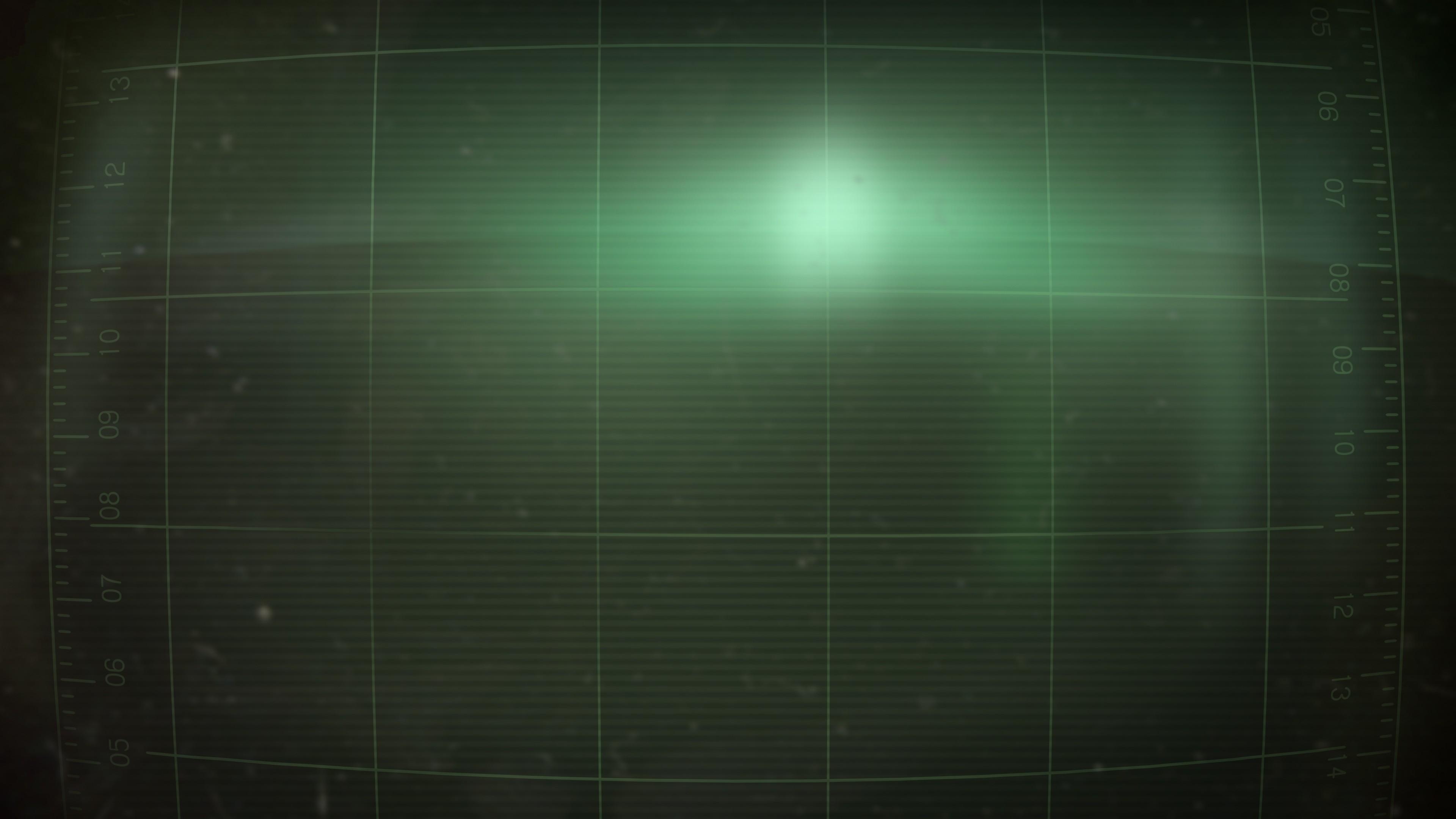 Fallout Pip Boy (65 Wallpapers) – HD Wallpapers for Desktop