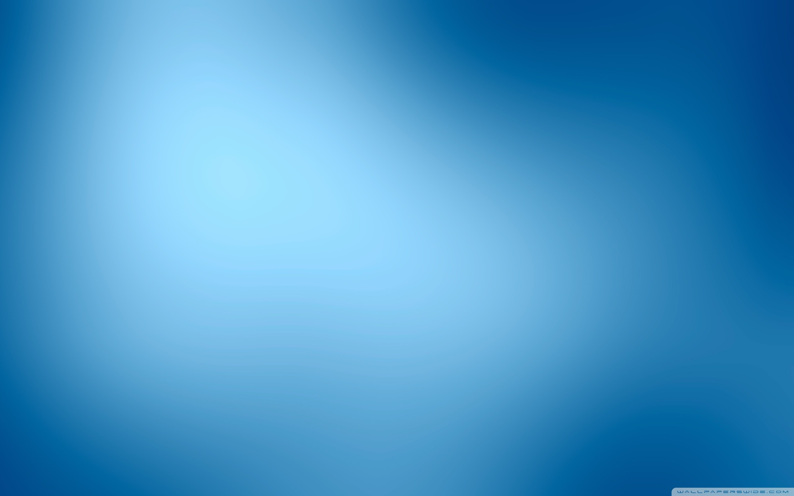 Royal Blue Background 183 ① Download Free Hd Wallpapers For