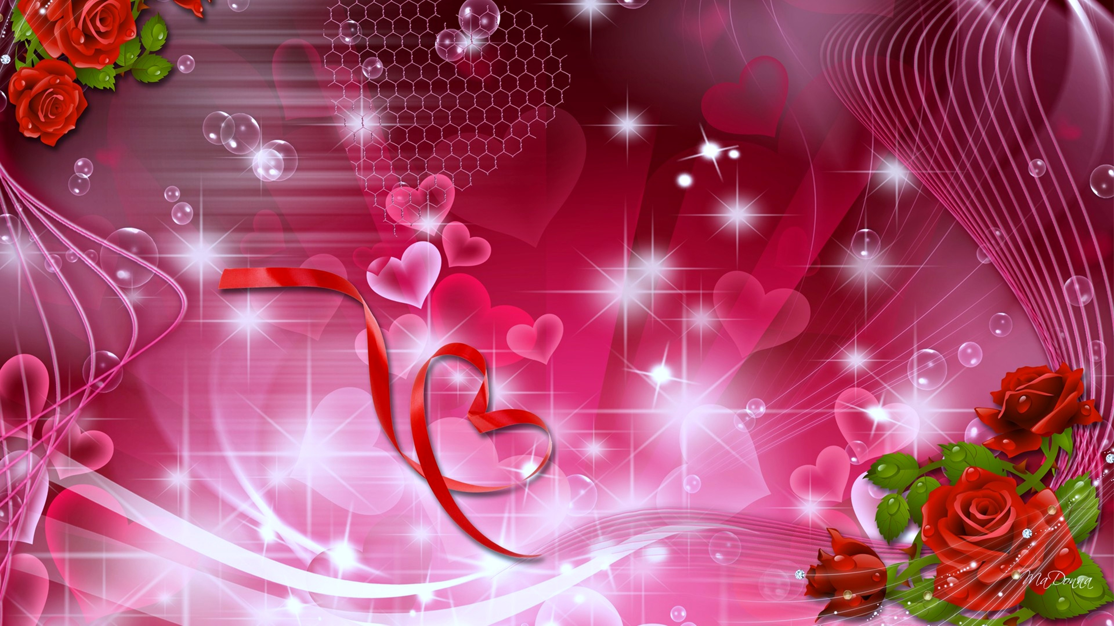 50 Love Wallpaper Hd Full Size For Mobile And Laptop: Romantic Background ·① Download Free Beautiful Wallpapers