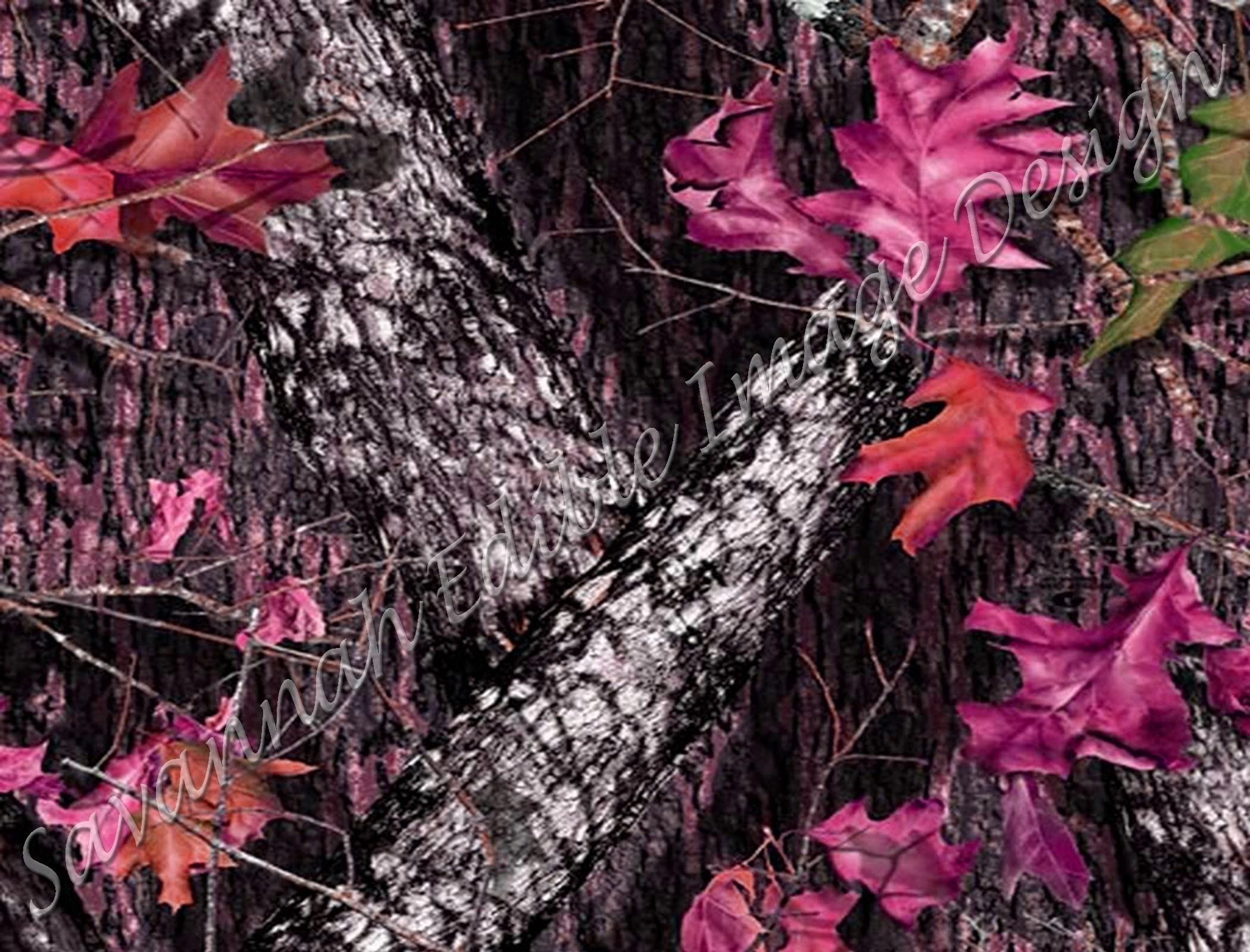Mossy oak wallpapers wallpapertag - Pink camo iphone wallpaper ...