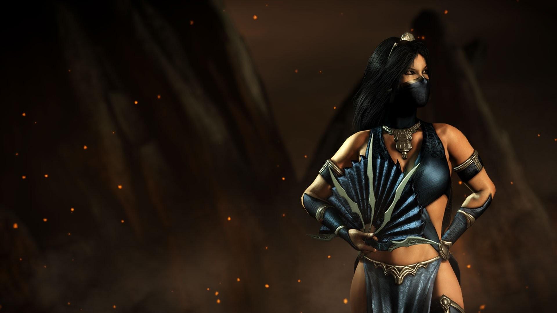 Mortal Kombat Xl Wallpaper Group HD