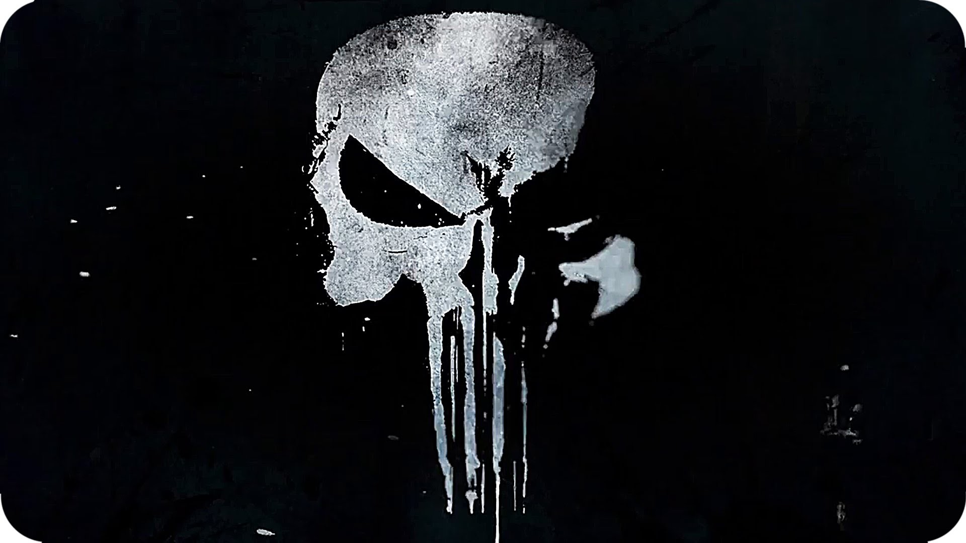 punisher logo wallpapers - photo #5