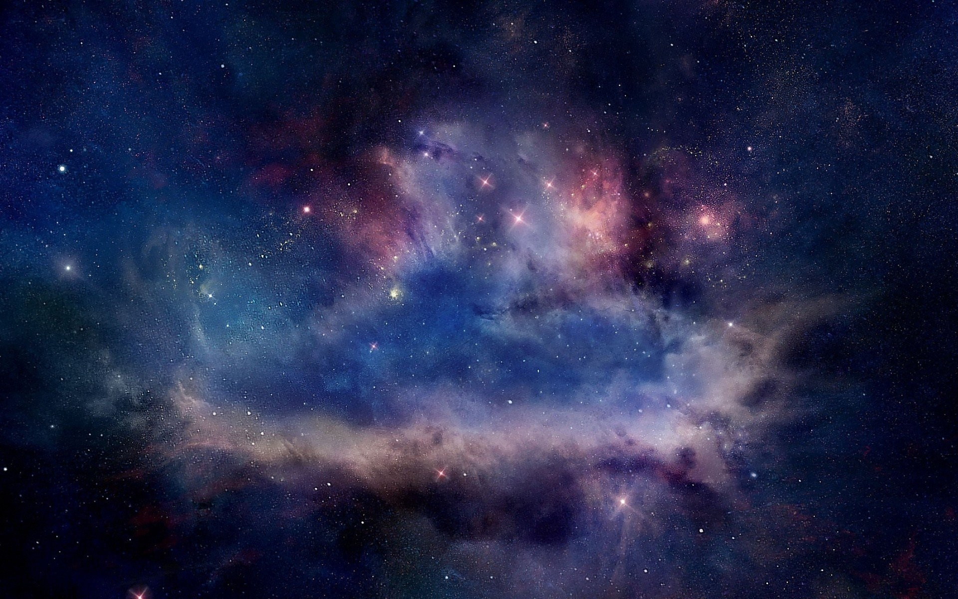 144042 gorgerous galaxy wallpaper tumblr 1920x1200 for retina