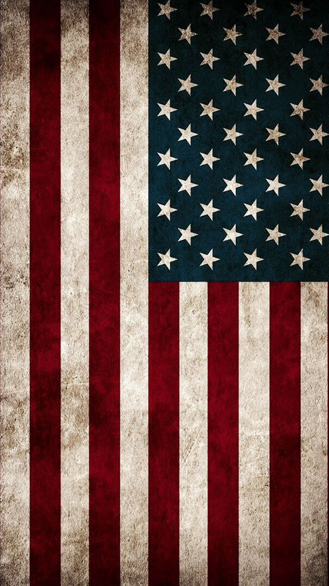 Tumblr American Flag Wallpaper Wallpapertag
