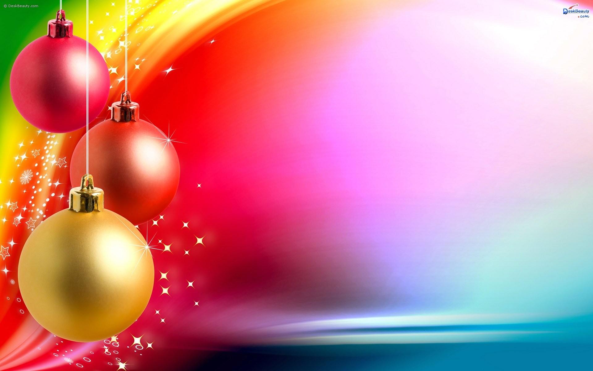HD Christmas wallpaper ·① Download free cool full HD ...