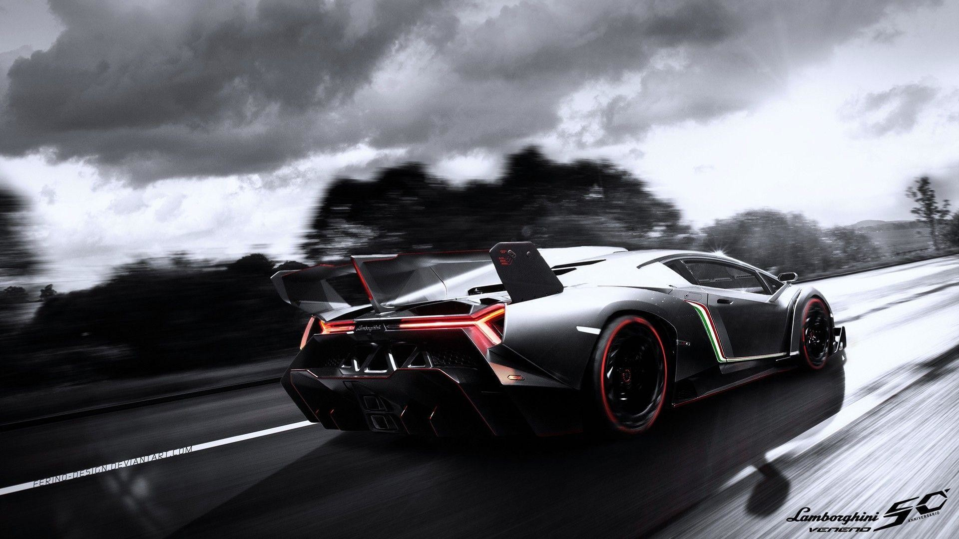 Download Wallpaper Mac Lamborghini - 499971-download-free-wallpaper-full-hd-1080p-lamborghini-new-1920x1080-for-macbook  Image_477454.jpg