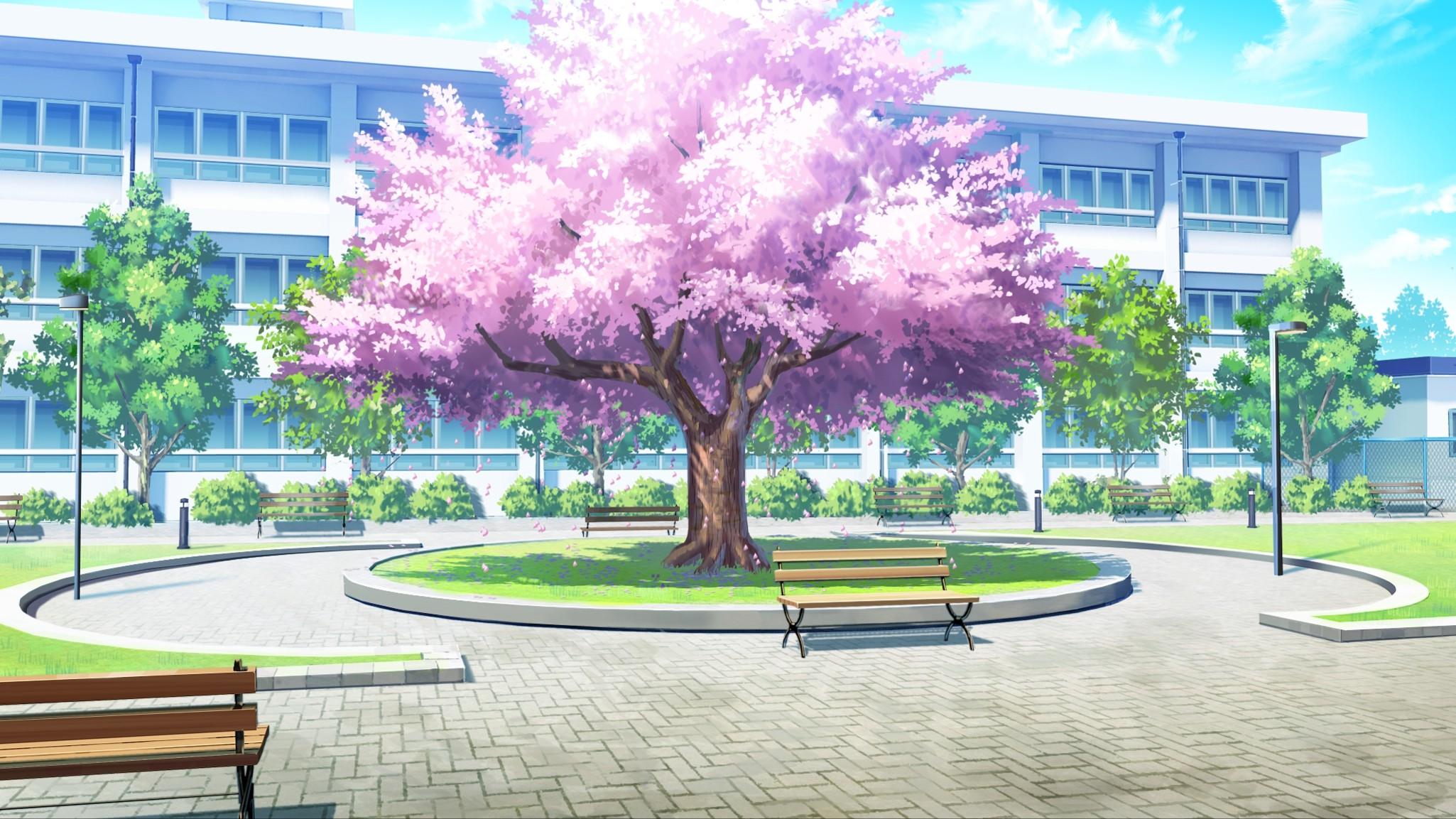 Image Result For Manga Anime Iphone Wallpapera
