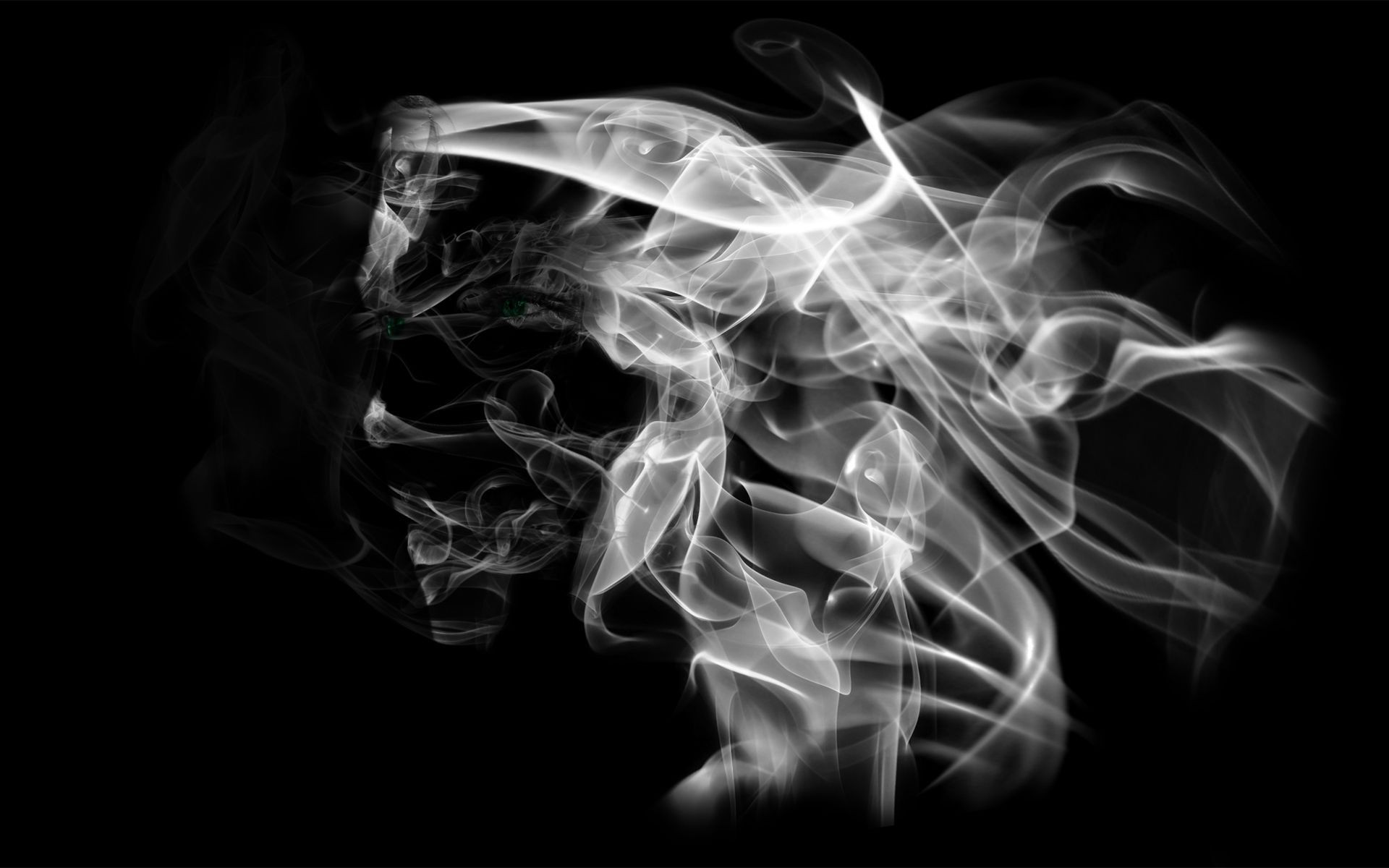 smoke wallpaper download free cool backgrounds for desktop