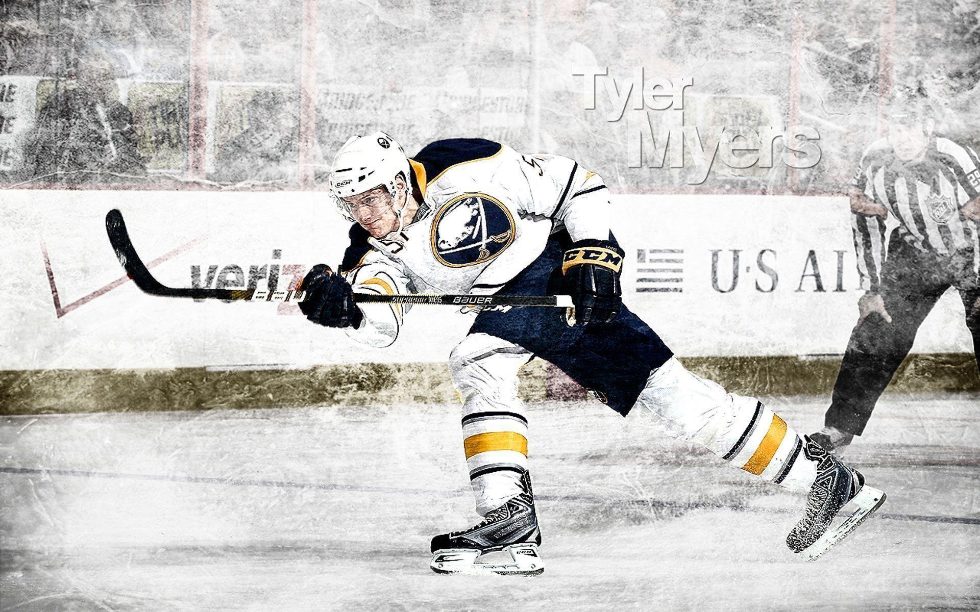 Ice Hockey Wallpaper Wallpapertag