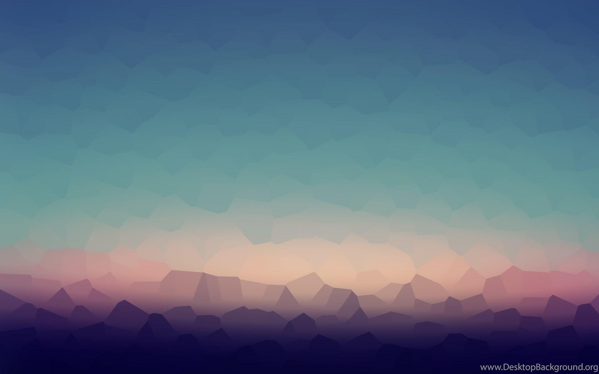 Macbook Air Wallpaper Wallpapertag