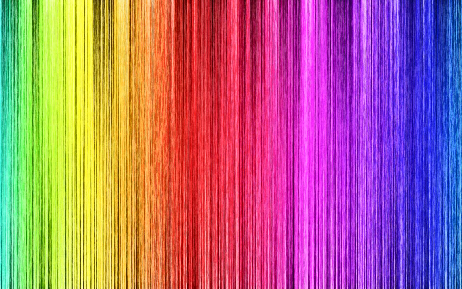1920x1200 Rainbow Backgrounds Wallpaper 3458