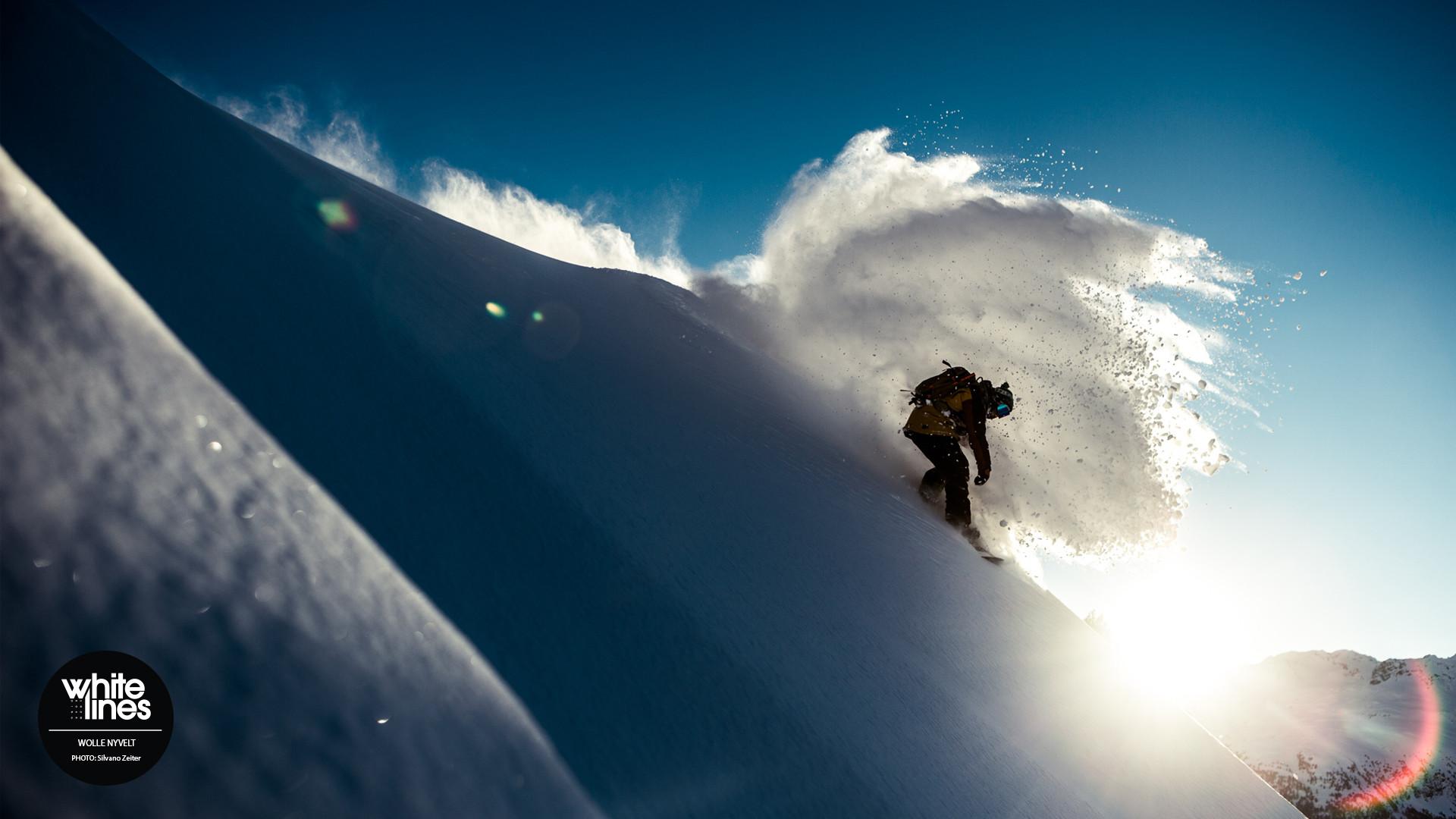 картинки сноубордистов на рабочий стол
