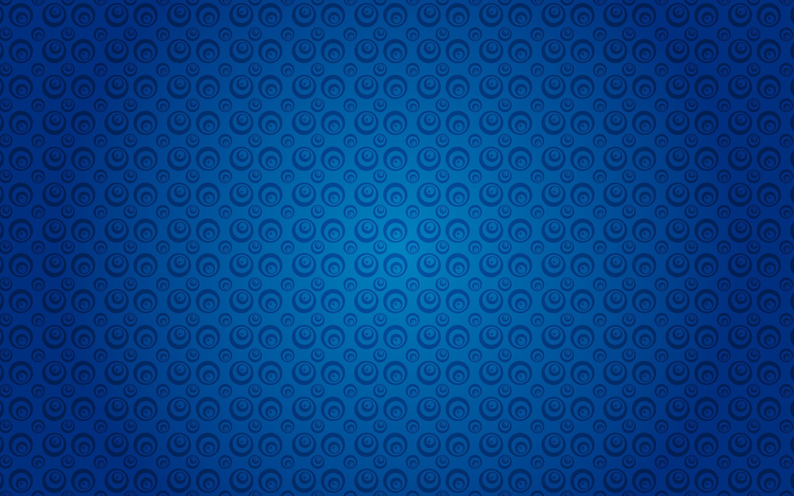 Wallpaper Tag