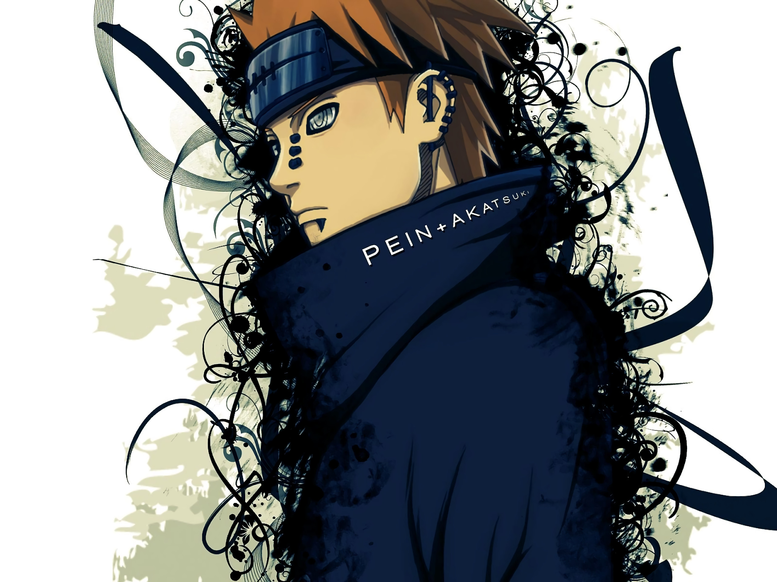 Naruto Pain Wallpapers ·① WallpaperTag