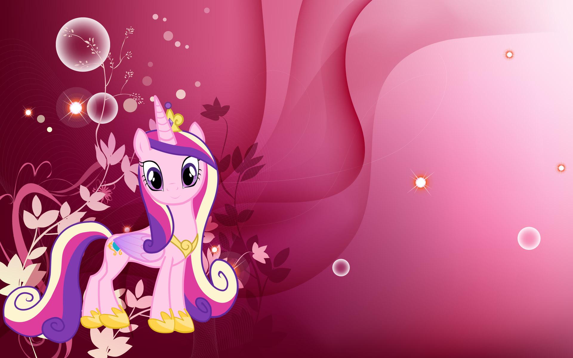 Pony Wallpaper Wallpapertag