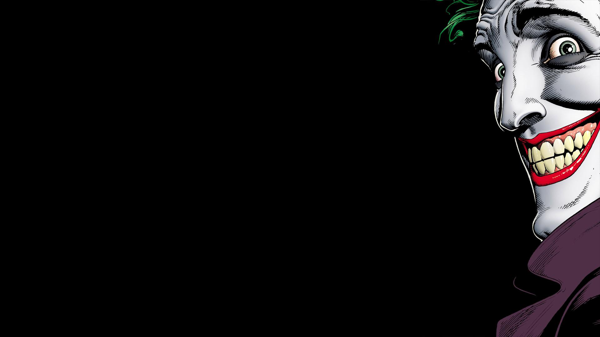 The joker desktop background for Desktop joker