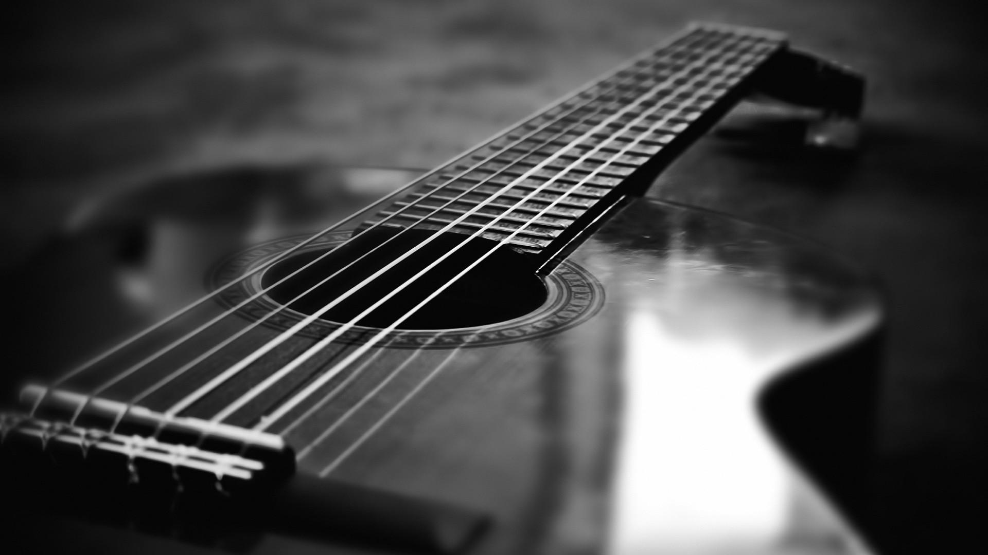 Guitar desktop backgrounds wallpapertag - Free guitar wallpapers for pc ...