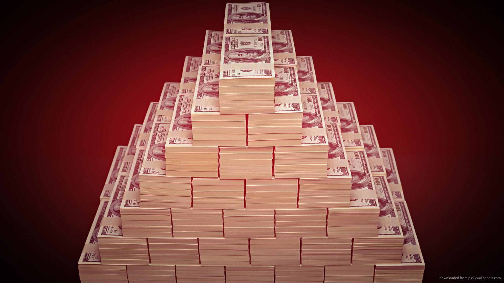 money wallpaper pan - photo #21