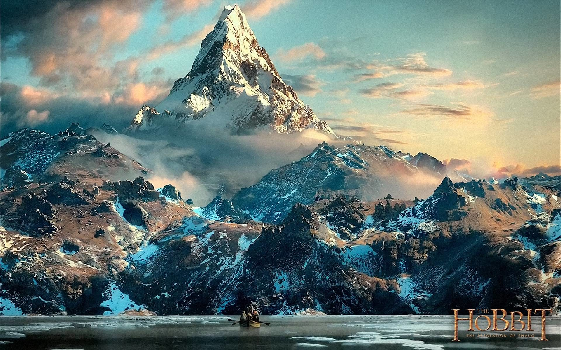 Wallpaper. Wiki-the-hobbit-movie-wallpaper-hd-1080p-pic-wpe0014522.