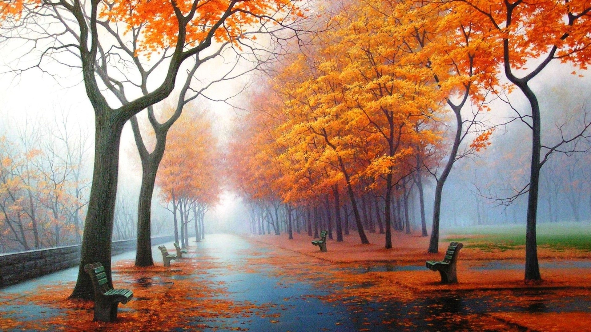 fall wallpaper for desktop ·① download free full hd wallpapers for
