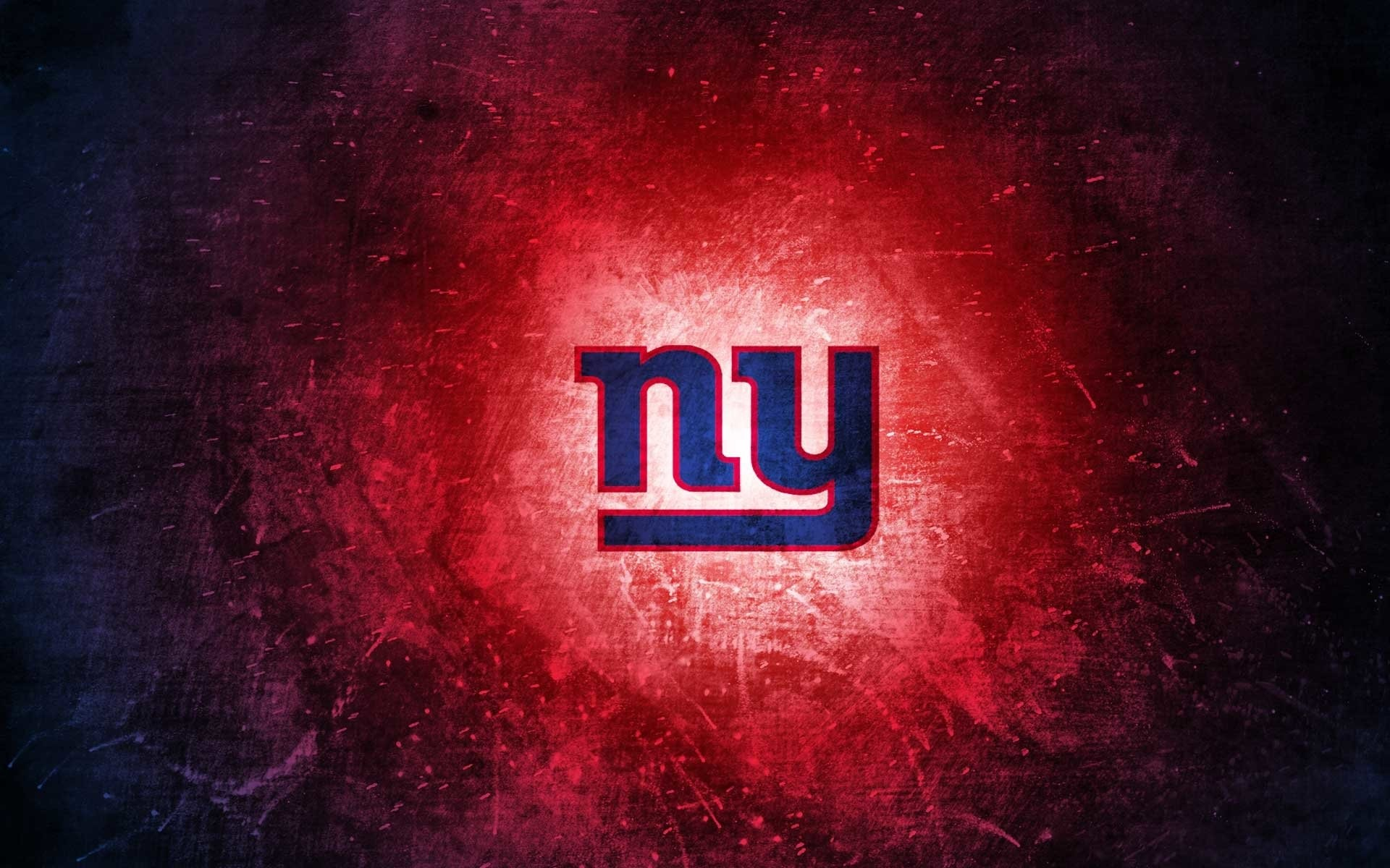 New york giants wallpaper download free beautiful wallpapers for hd voltagebd Images