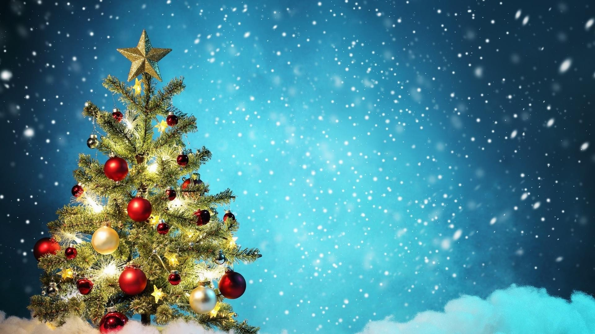 Christmas background images ·① Download free awesome full HD ...
