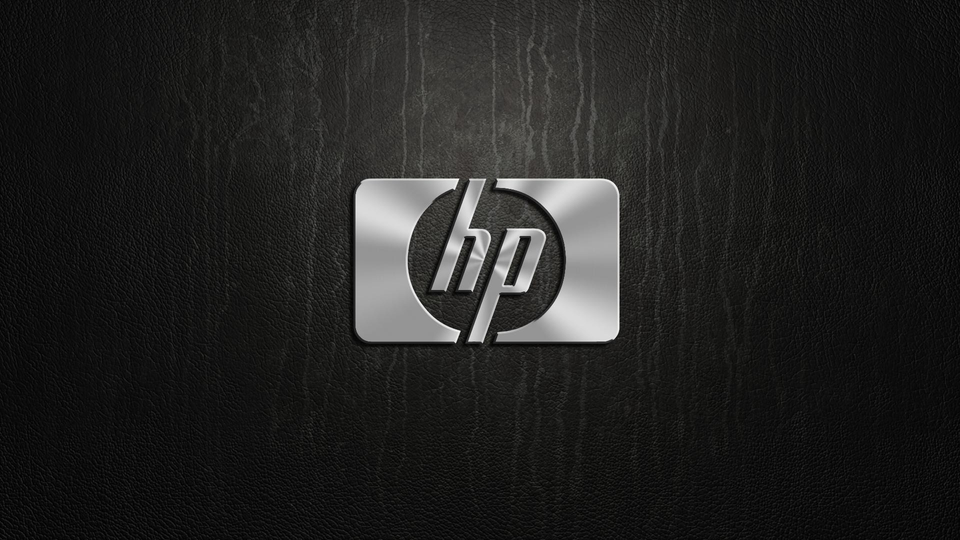 1920x1080 hp logo hd wallpapers image hd wallpapers image download