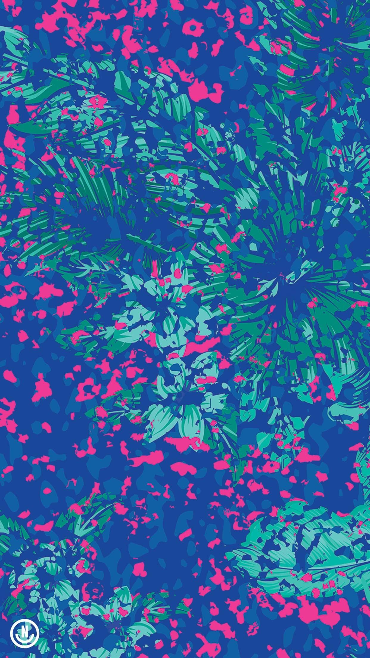 Marijuana Minimal Wallpaper by Club Marijuana Source · Neff Wallpaper  Download Many HD Wallpaper
