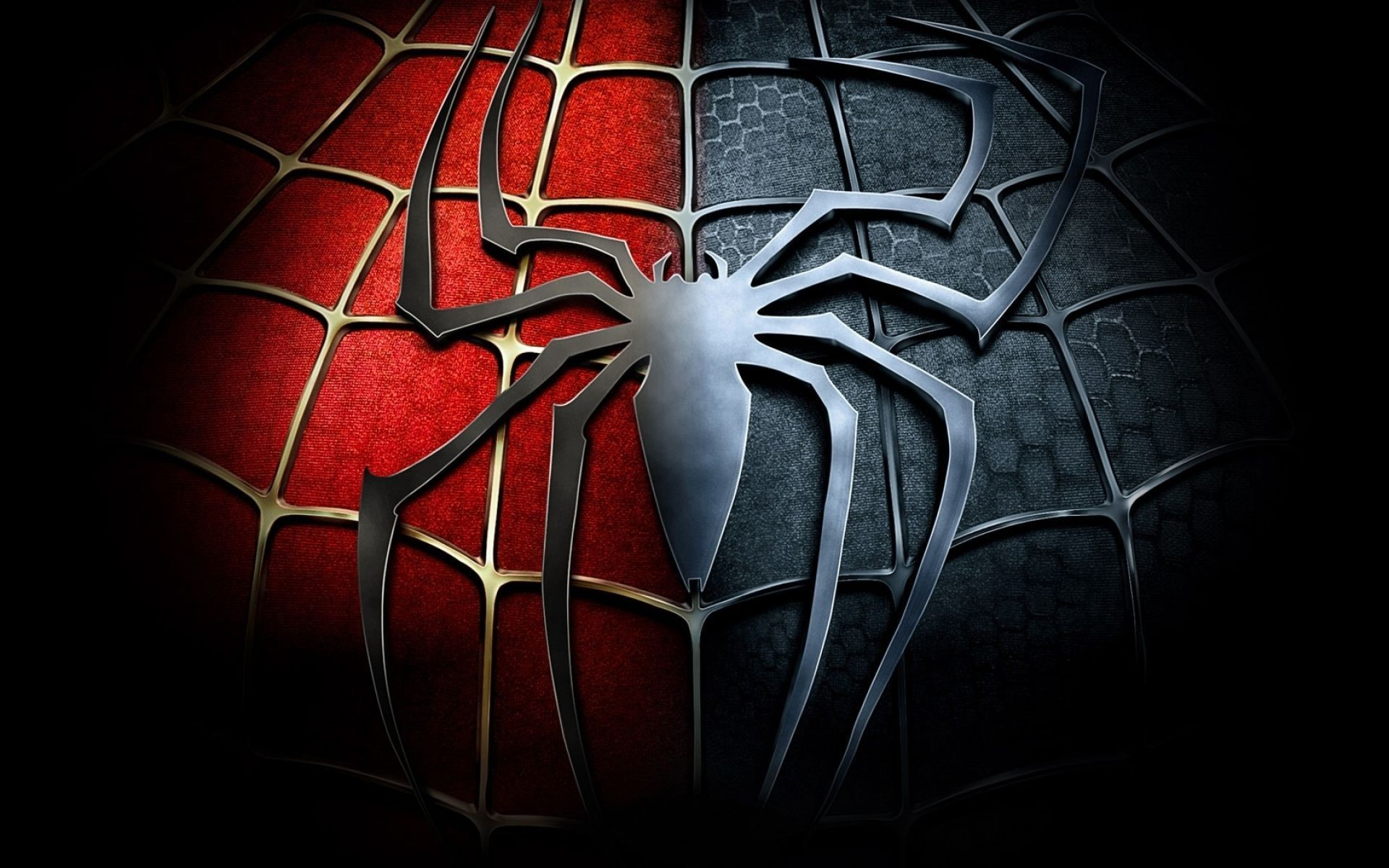 Spiderman 3 Hd Wallpapers 1080p: Spiderman 3 Wallpaper ·① WallpaperTag