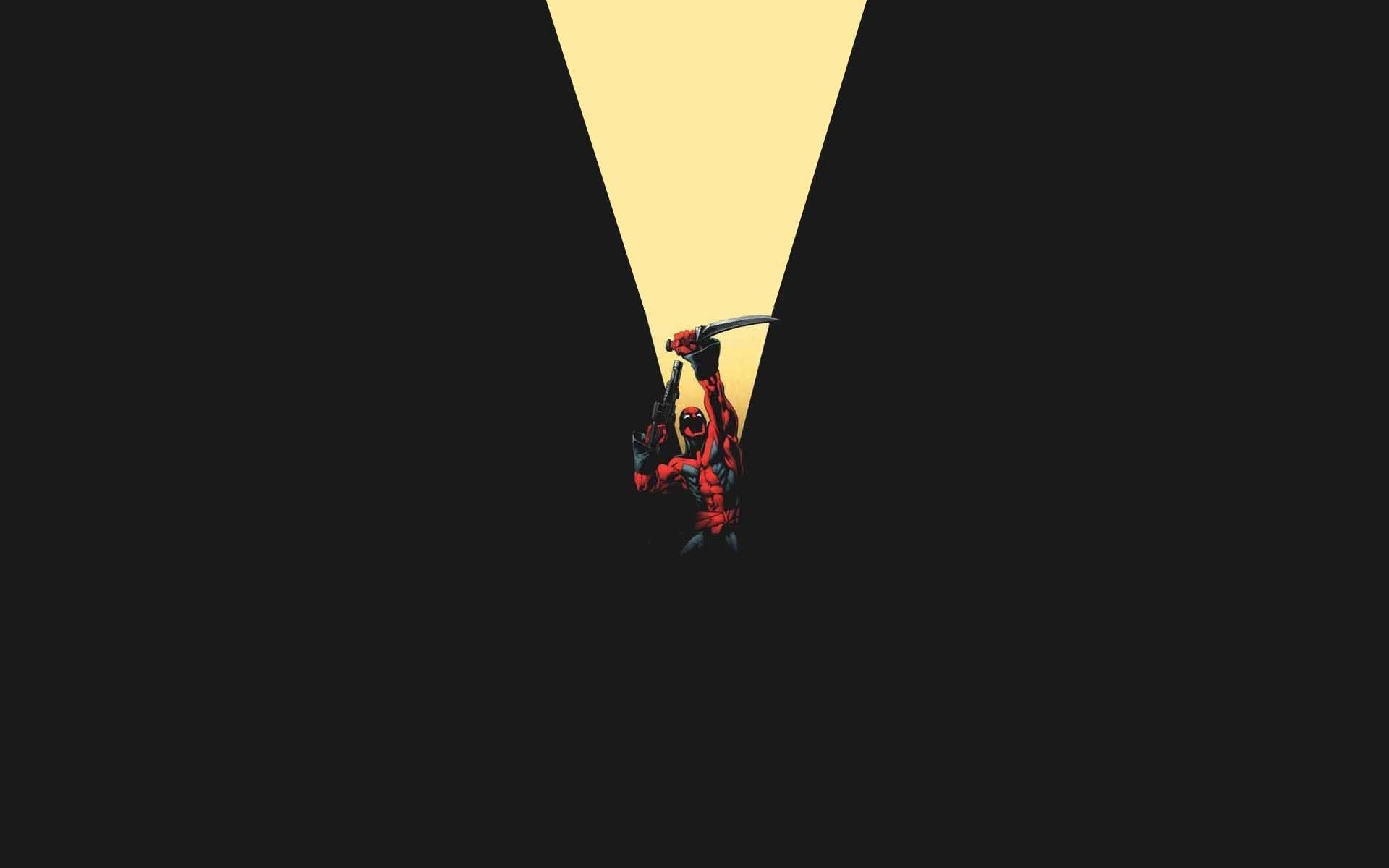 Deadpool Wallpaper Android Hd: Deadpool HD Wallpaper ·① Download Free Cool Backgrounds