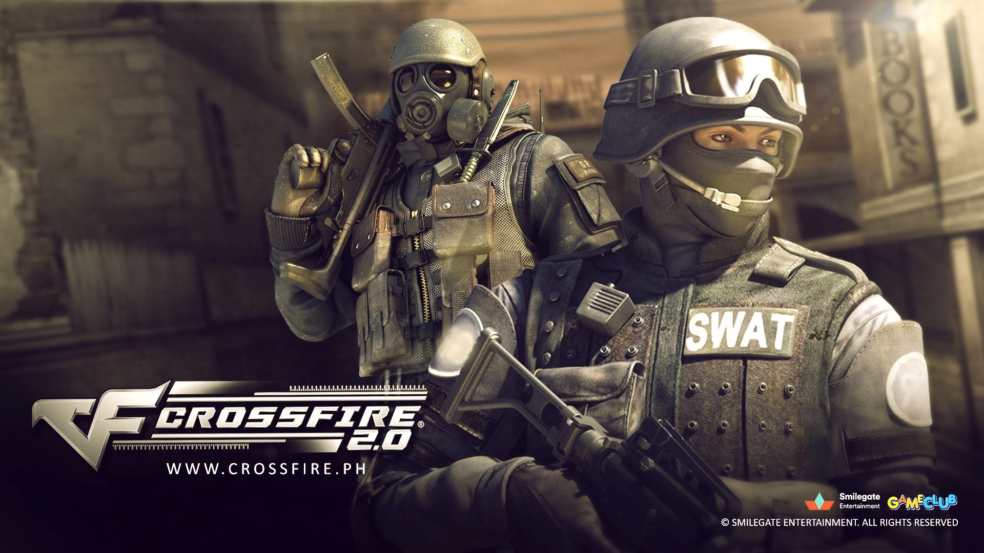 Crossfire 2 0 - Free downloads and reviews - CNET Download.com