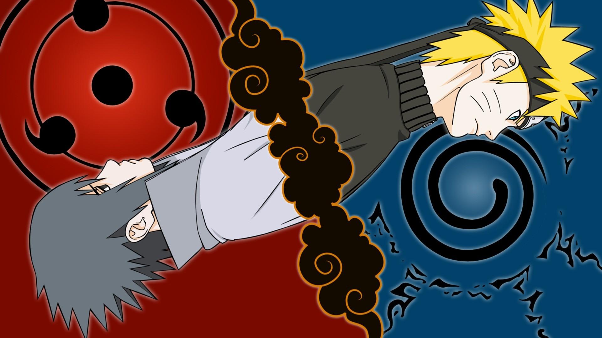 Simple Wallpaper Naruto Desktop - 149700-naruto-wallpaper-1920x1080-1920x1080-picture  Perfect Image Reference_78268.jpg