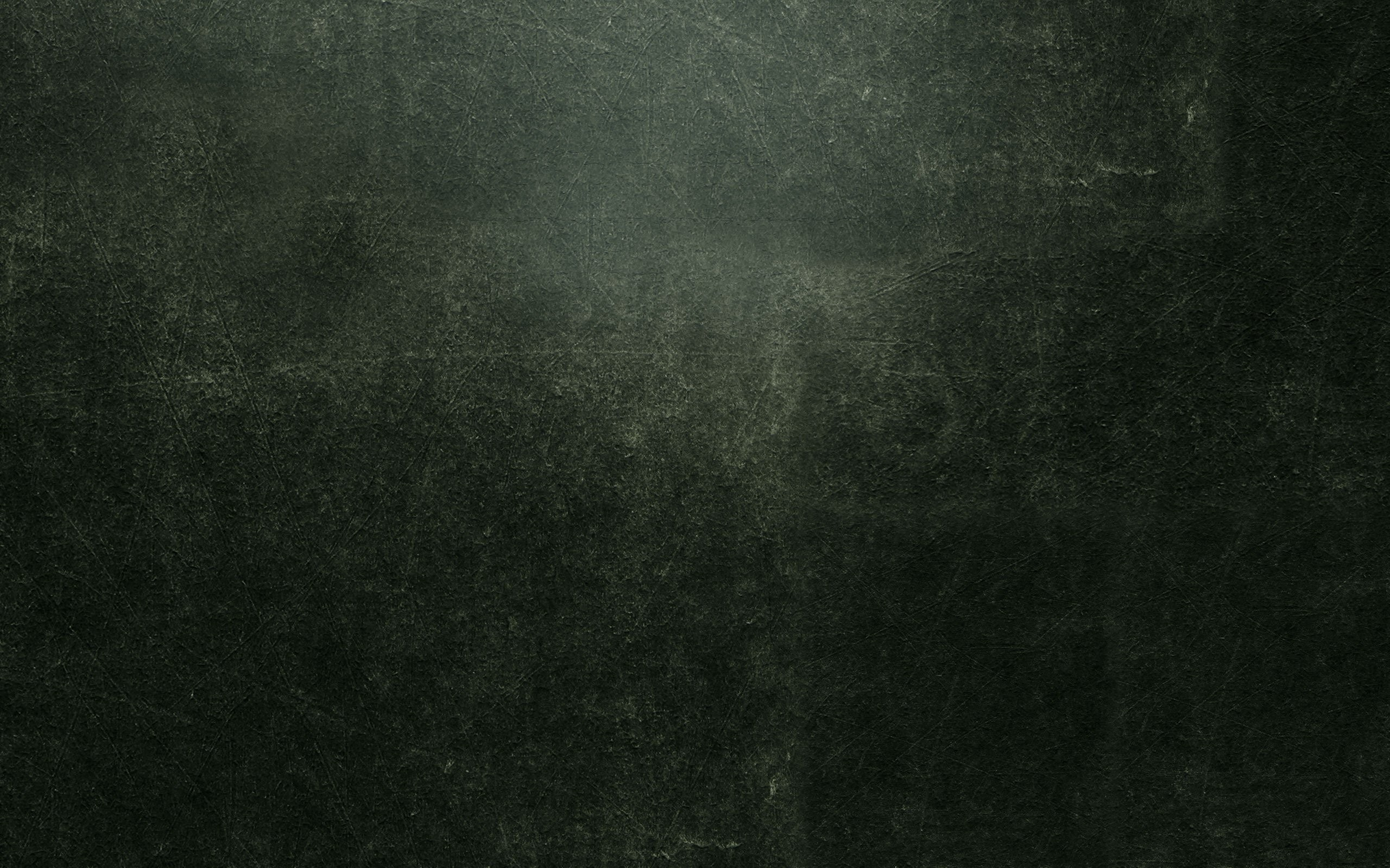 Dark Grey background ·â'  Download free amazing backgrounds for