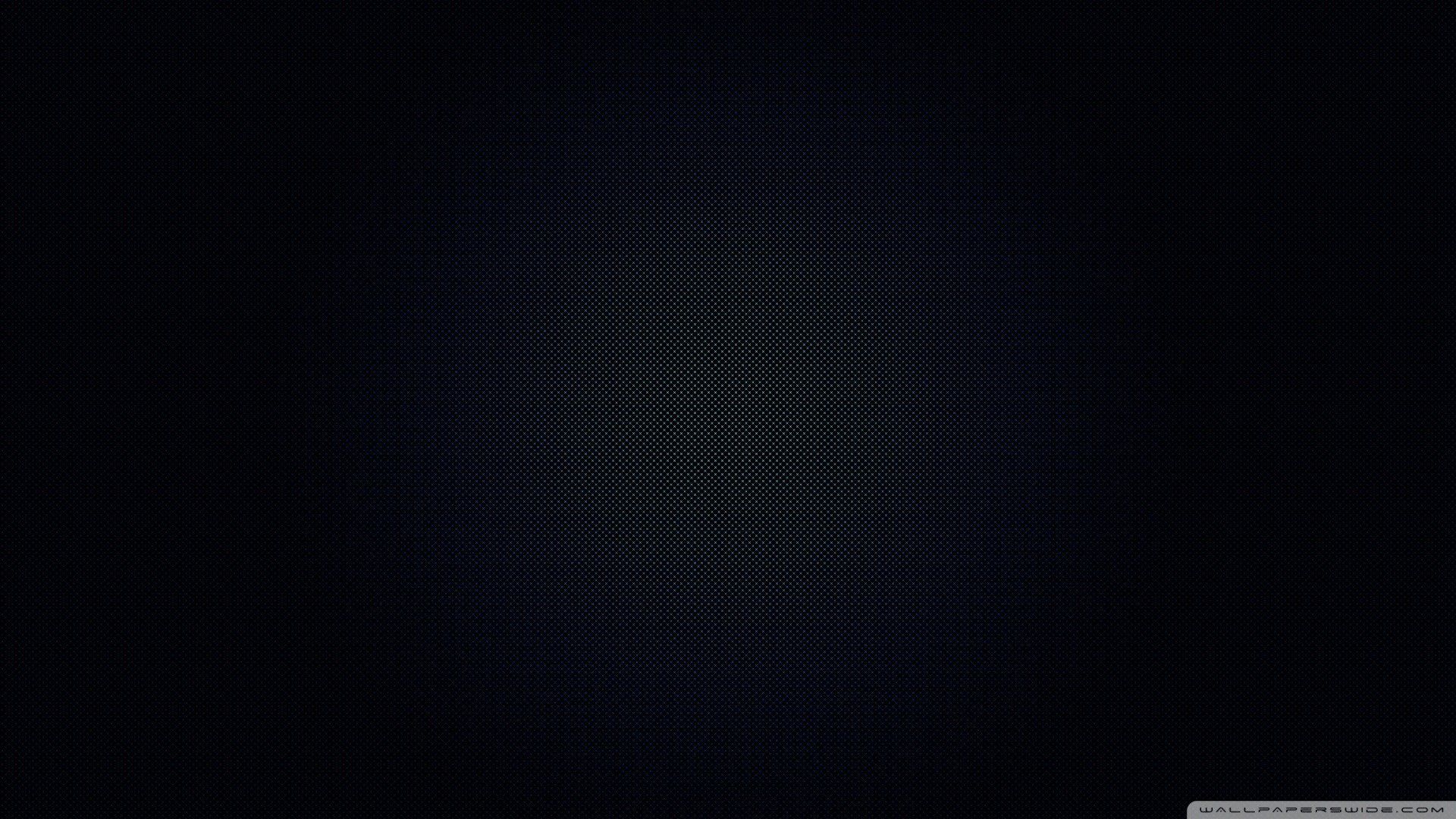 Black Texture Wallpaper 183 ① Download Free Cool High