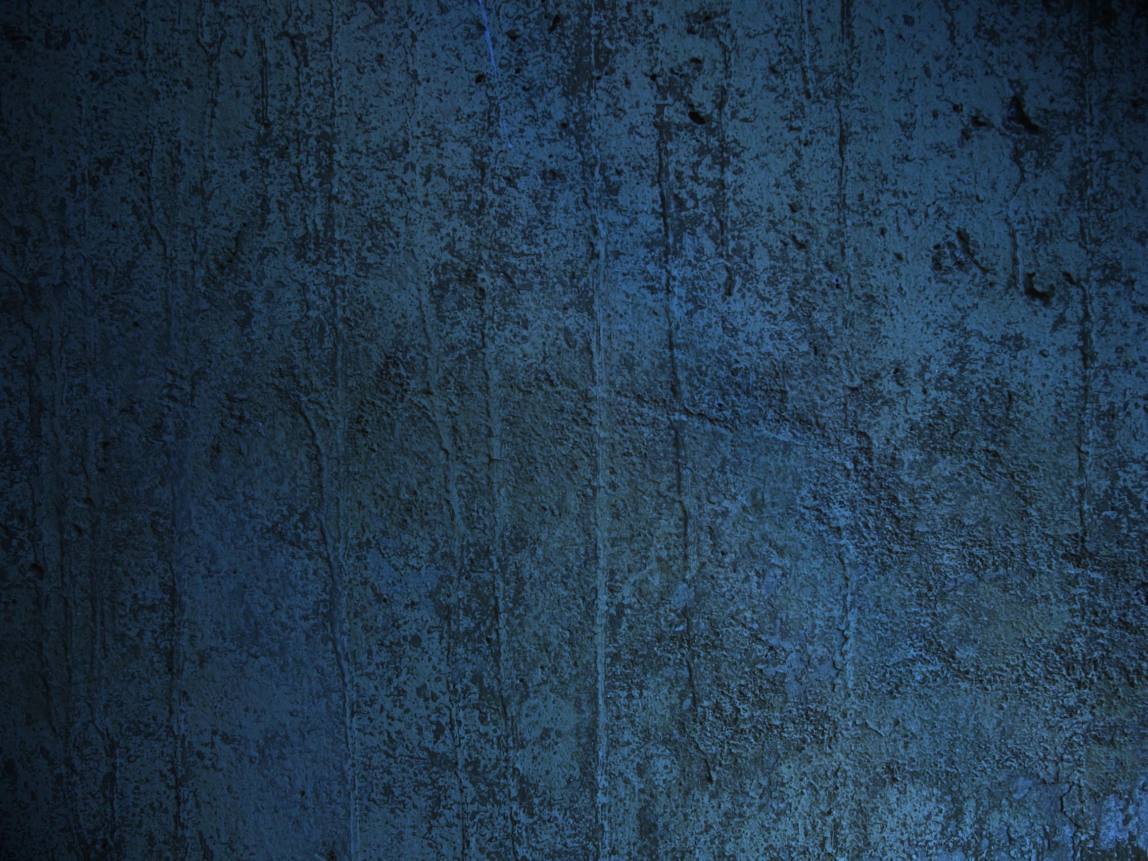 Textured Background ·① Download Free High Resolution