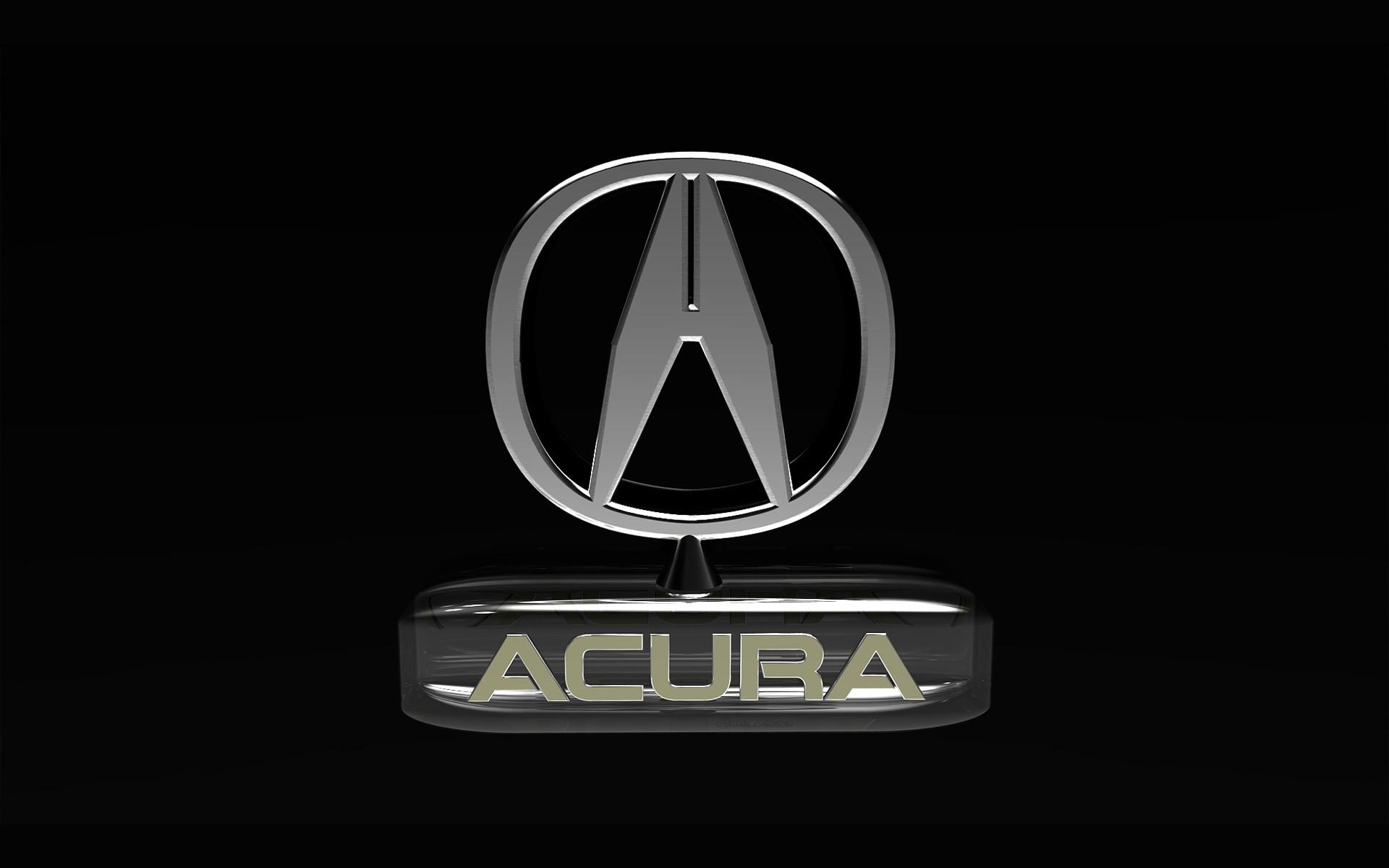 Mazdaspeed Logo Wallpaper 183 ①