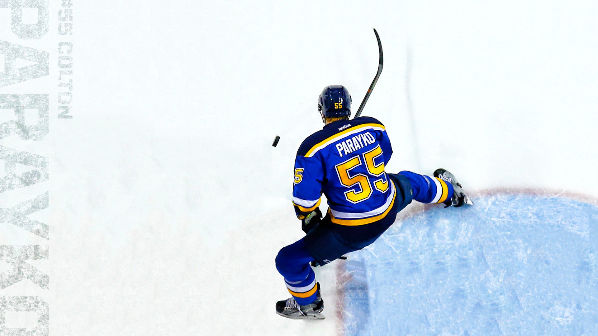 St. Louis Blues Rumors: Patrick Maroon To Sign With Blues