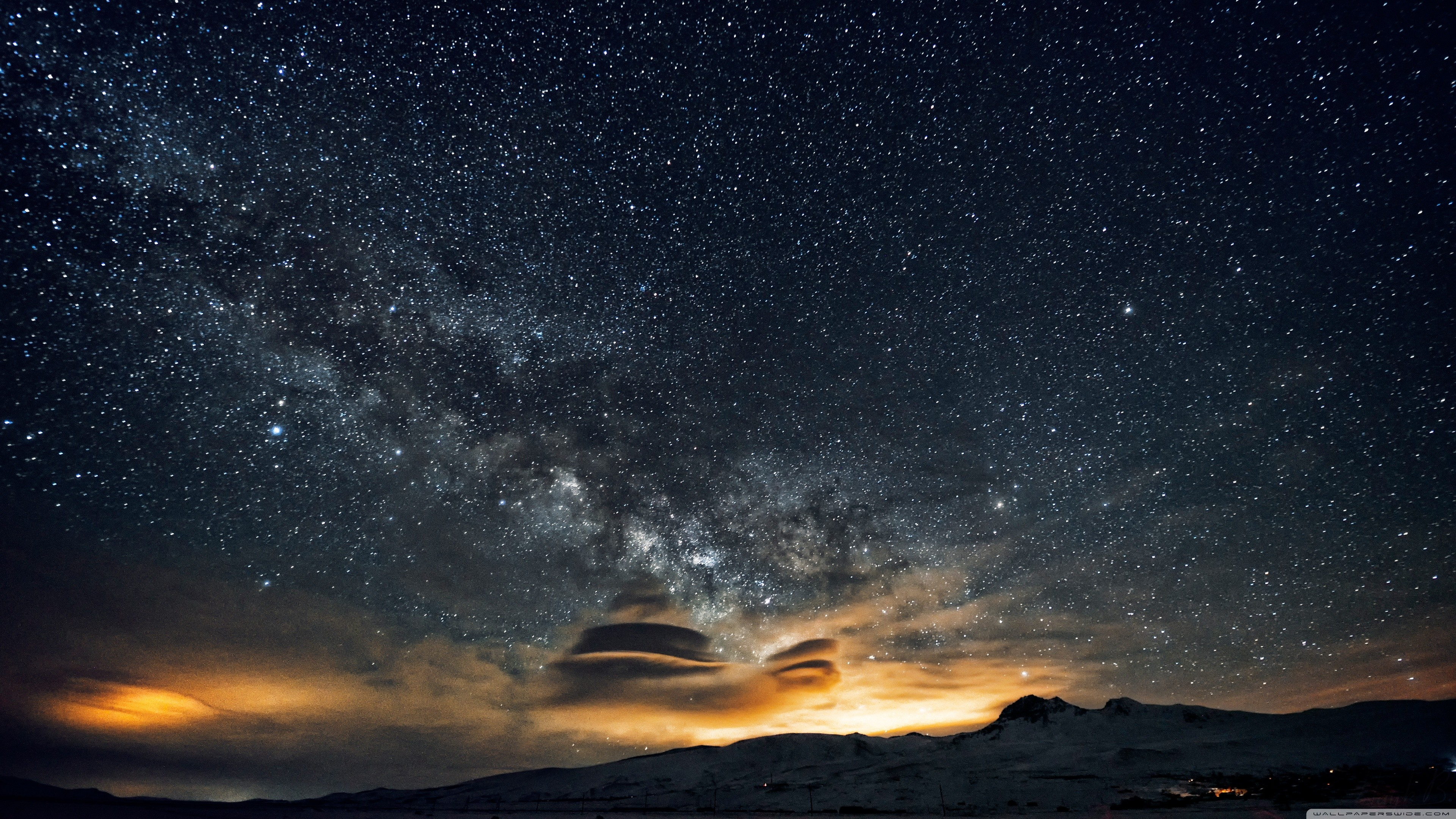 4K background ·① Download free awesome High Resolution ...