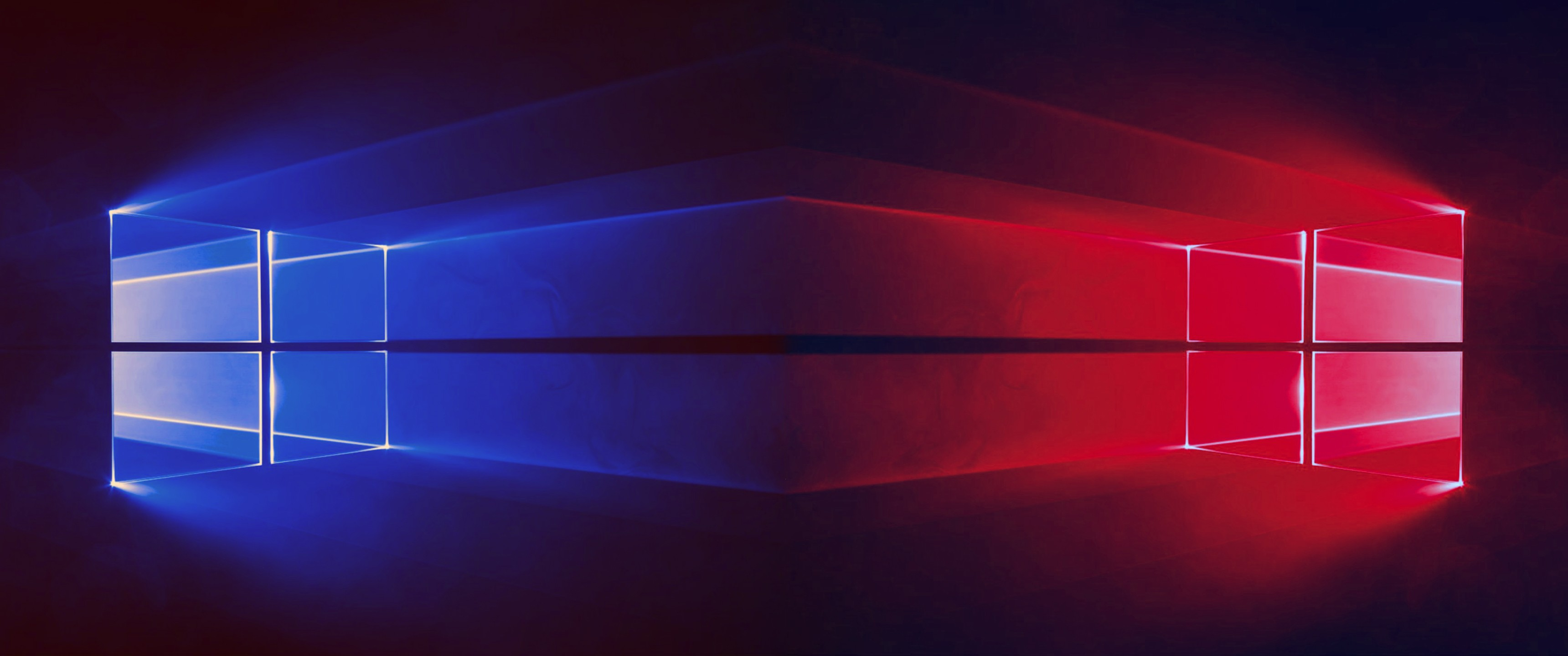 Windows 10 background pictures ·① Download free beautiful ...