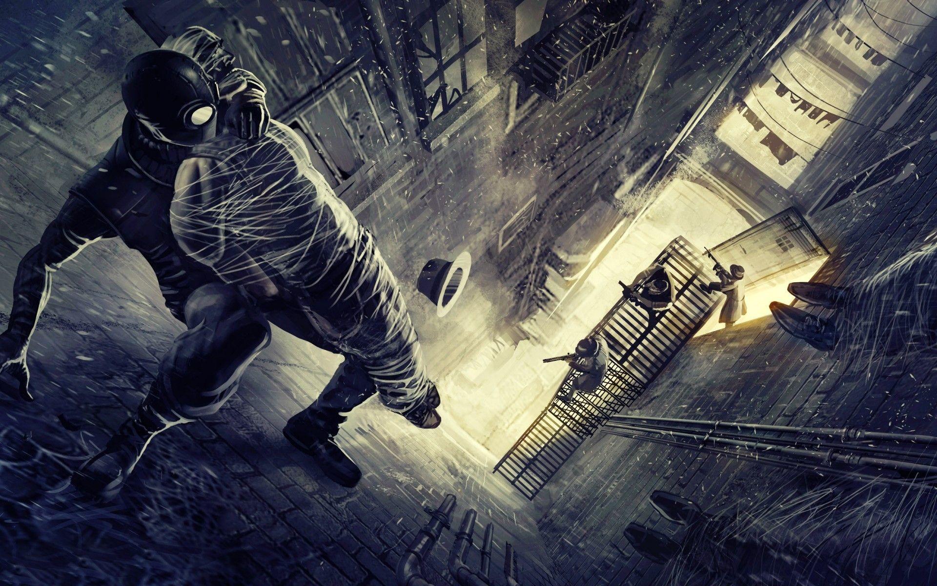 Black Spiderman Wallpaper ·① WallpaperTag