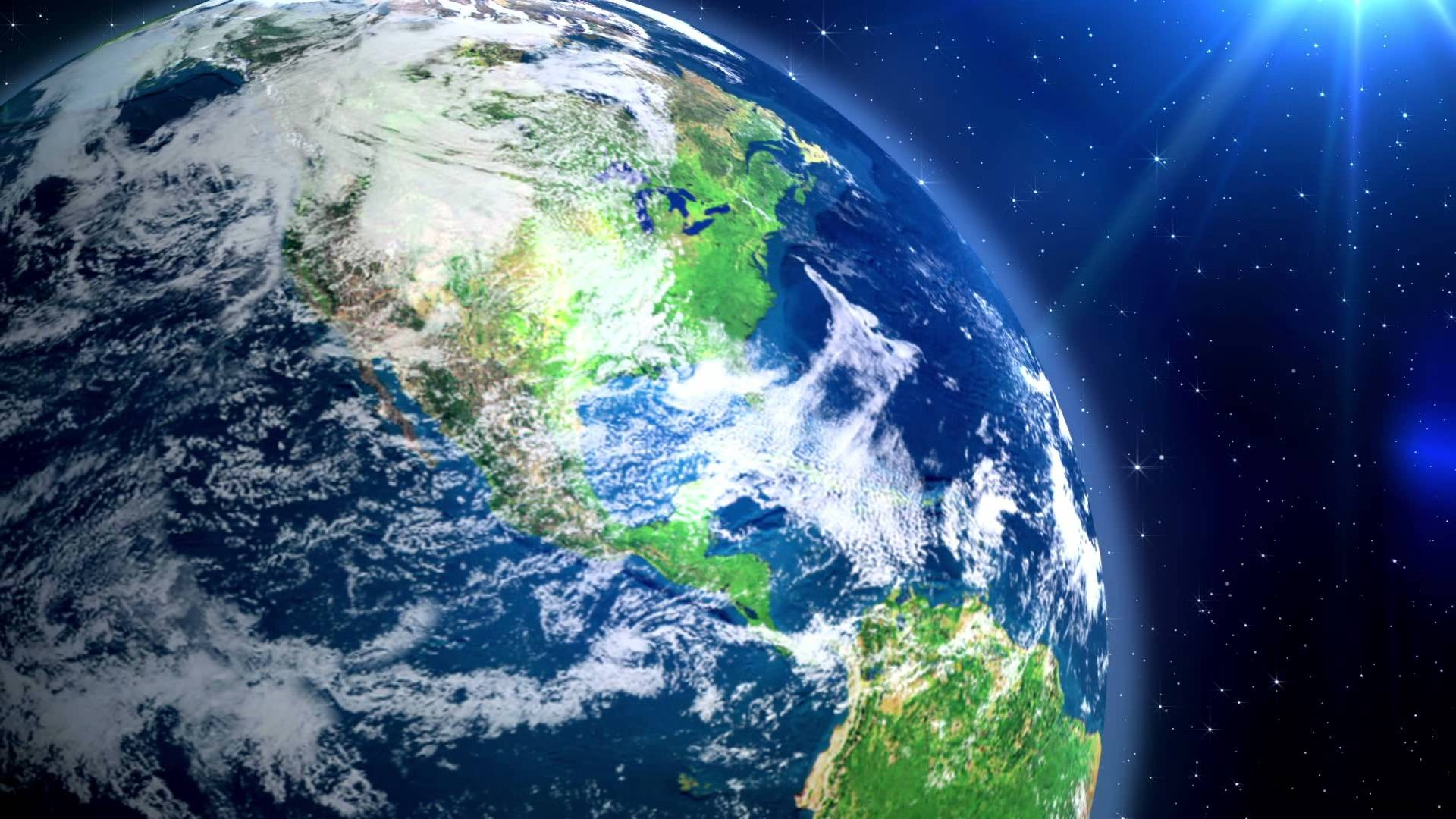 Earth Wallpaper Full Hd: Earth Background ·① Download Free Cool HD Backgrounds For