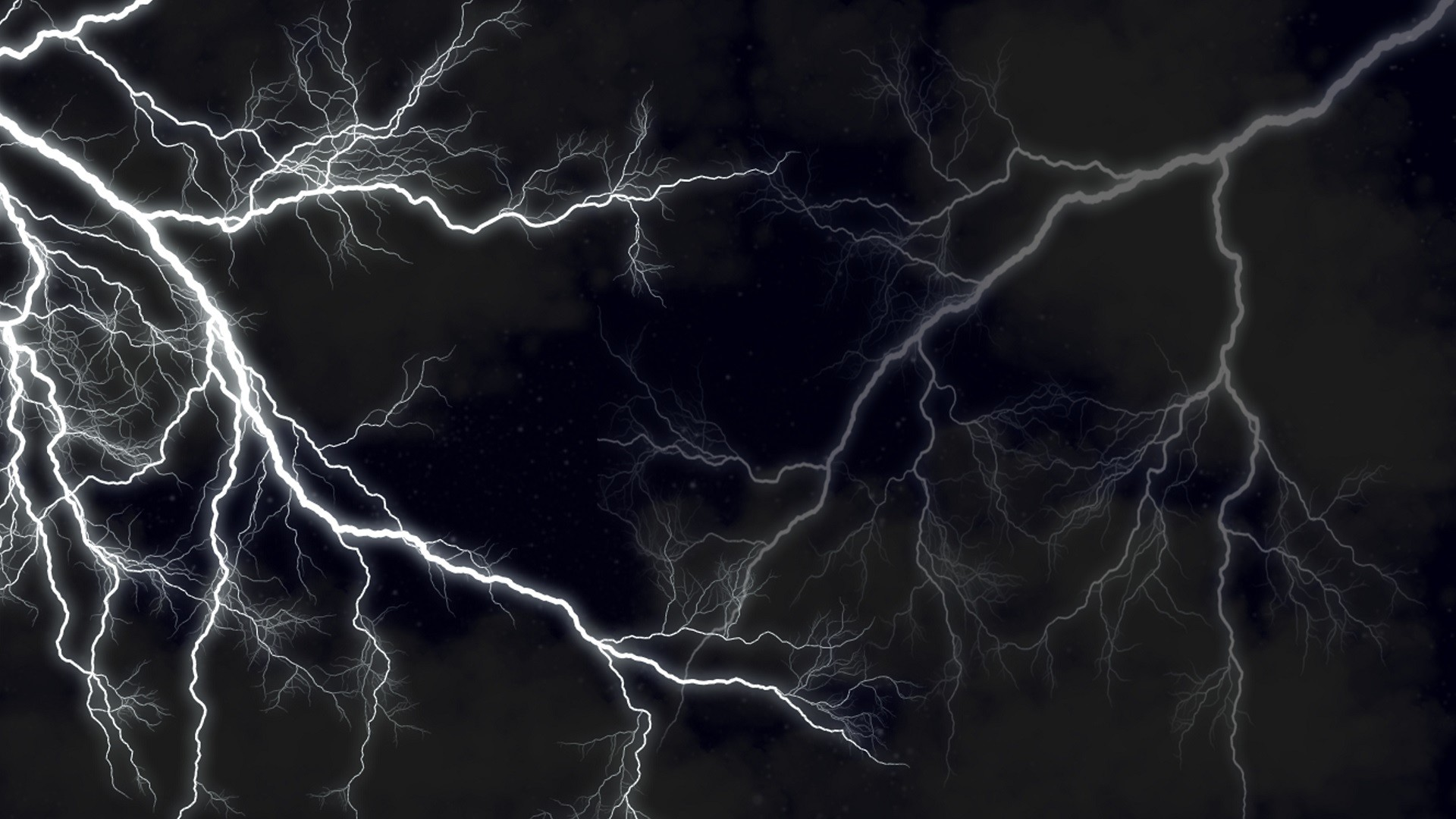 Lightning backgrounds 1920x1080 wallpaper lightning voltagebd Image collections