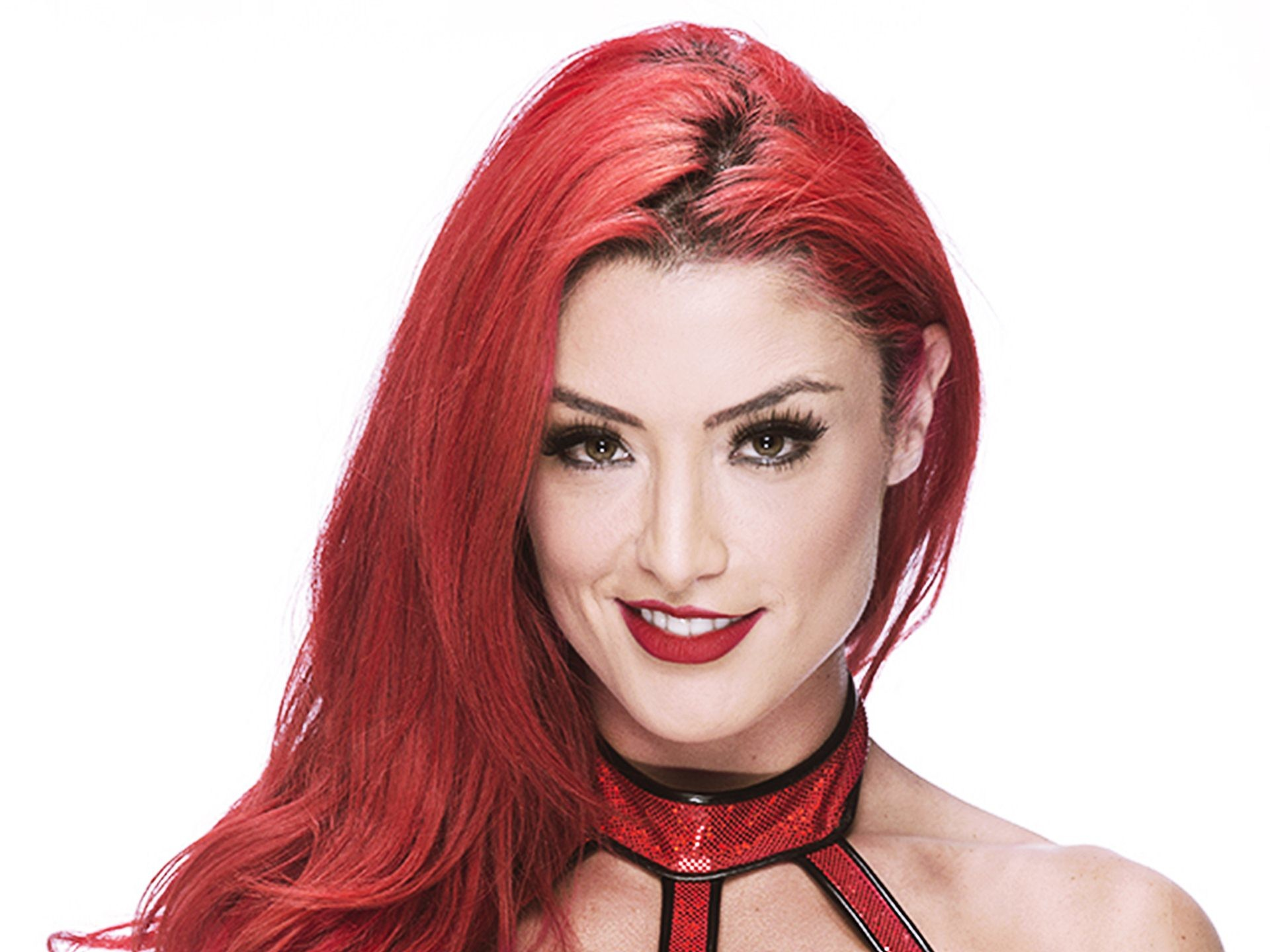 Eva marie wallpapers wallpapertag - Wwe divas wallpapers ...