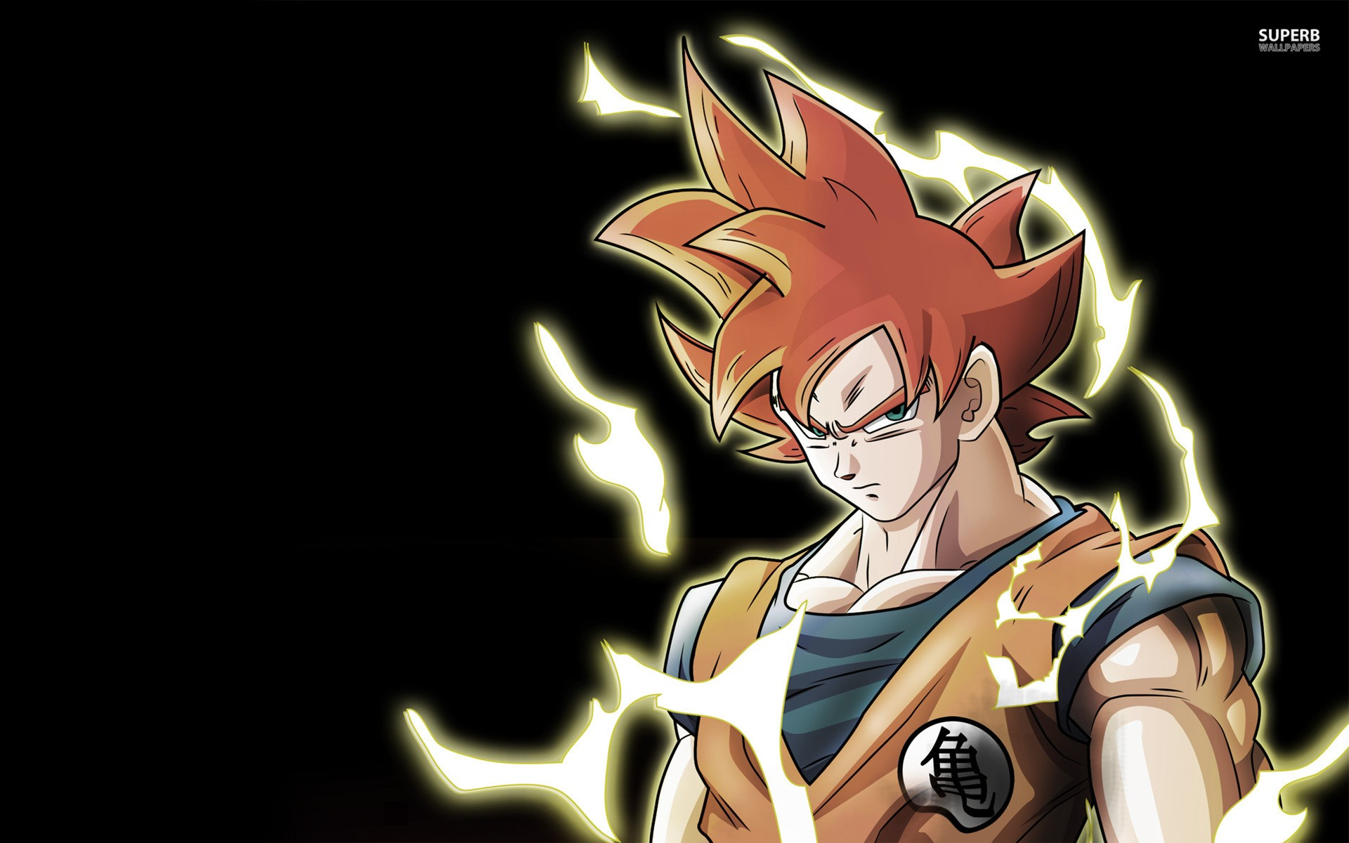 Dragon Ball Z Wallpaper Download Free Amazing High Resolution