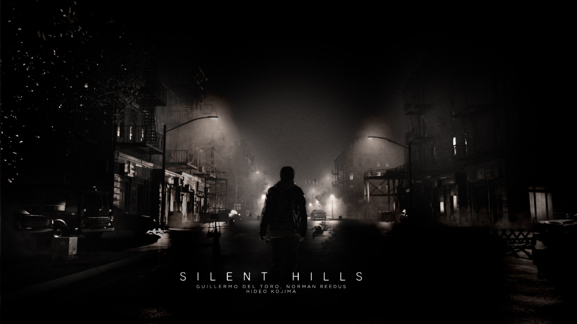 silent hill wallpapers 183��