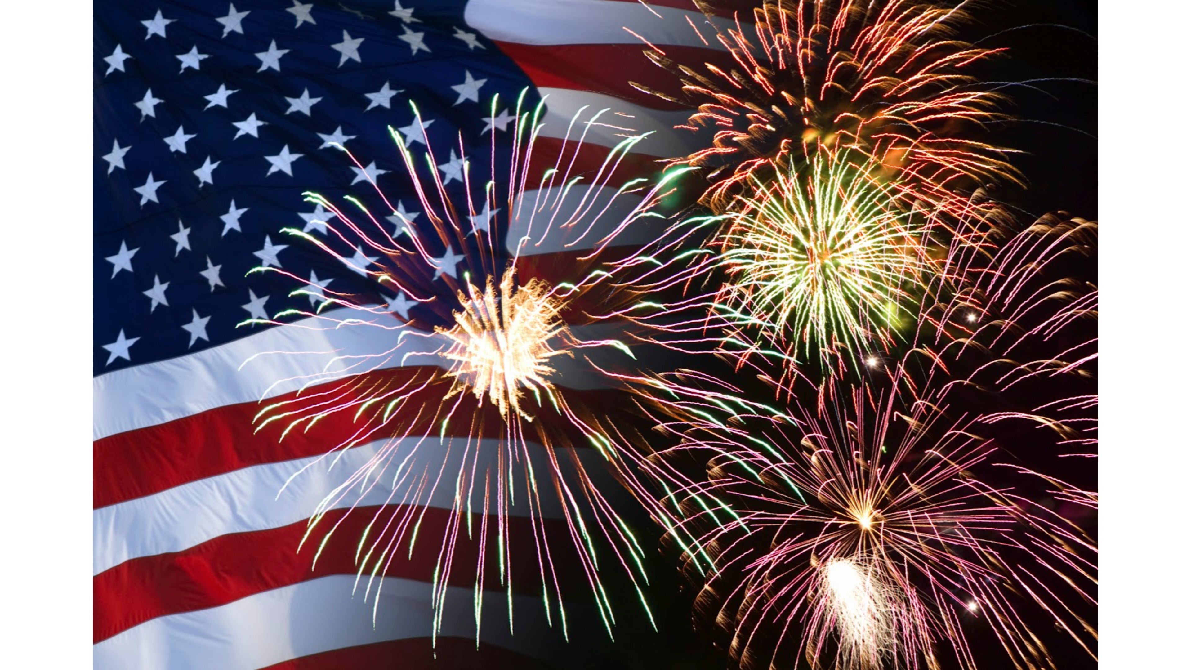 4th Of July Ipad Wallpaper Hd: July 4th Backgrounds ·① WallpaperTag