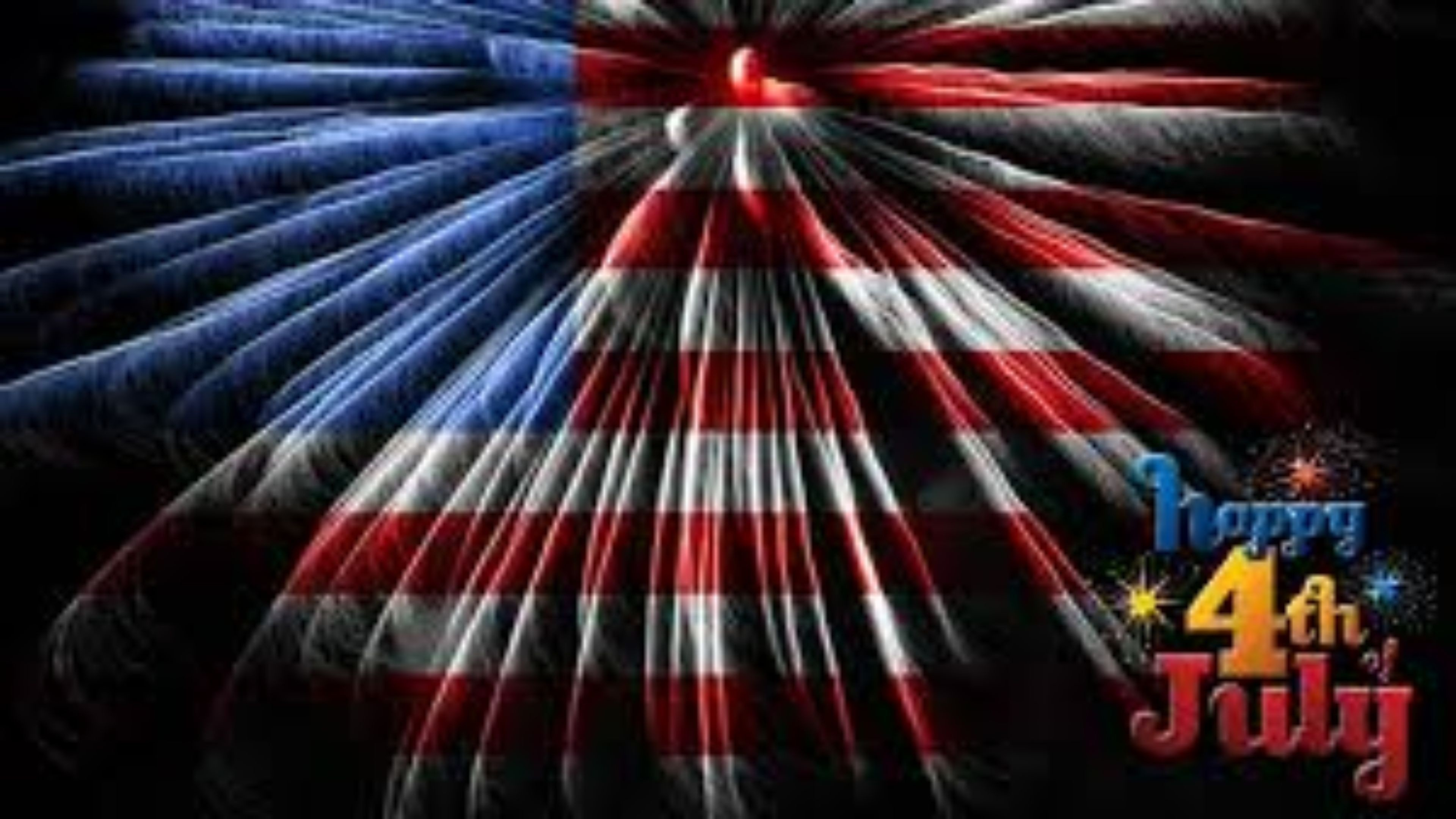 4th of july backgrounds wallpapertag - Fourth of july live wallpaper ...