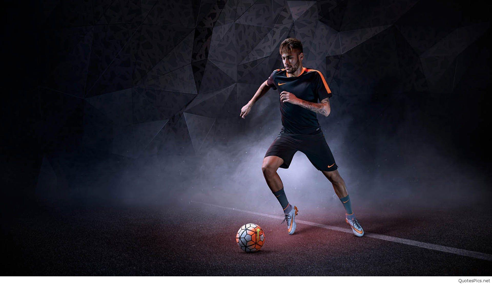 Futbol Soccer Nike Wallpaper 2018