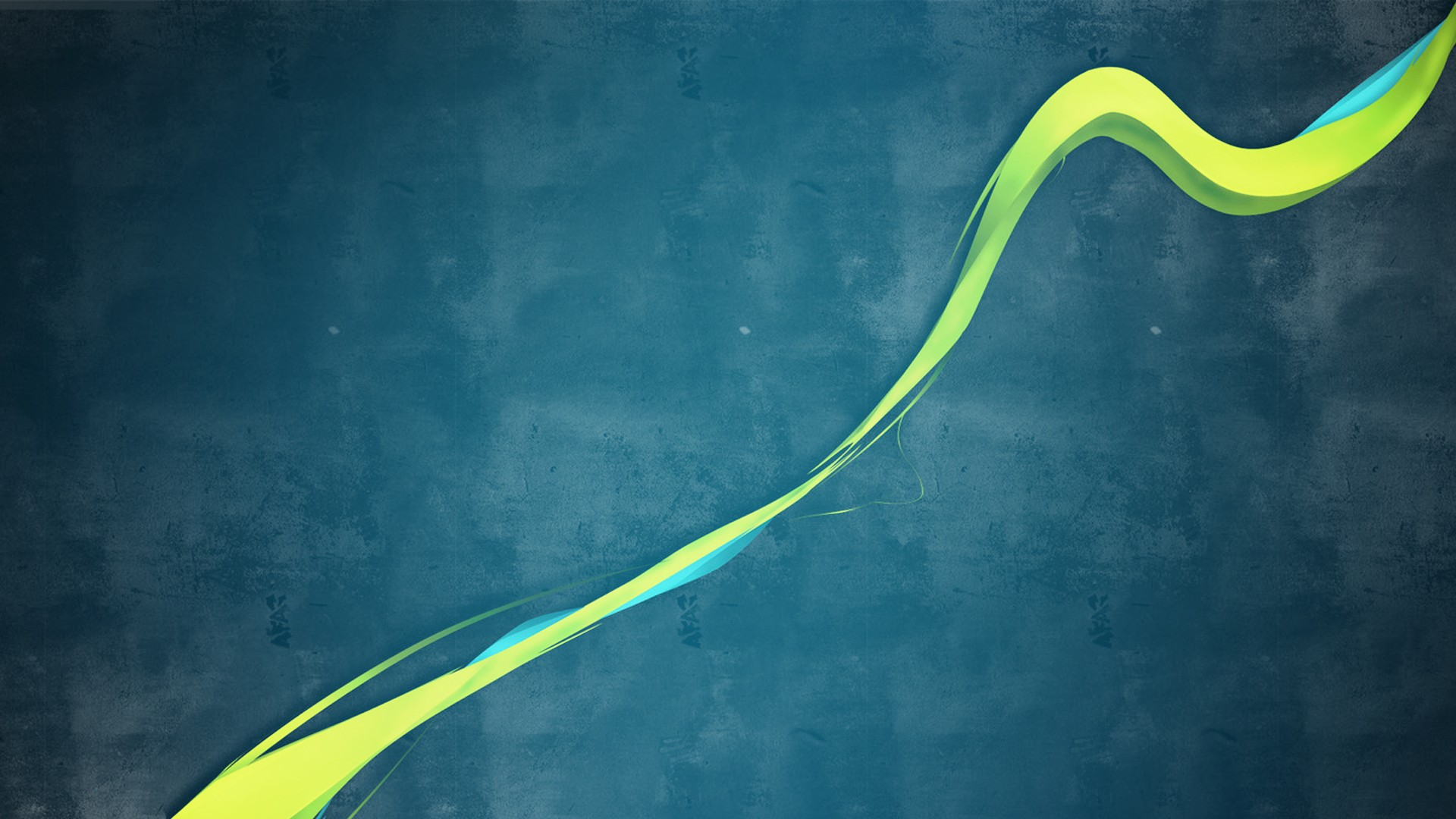 abstract wallpaper 1920x1080 183�� download free cool full hd